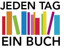 jeden-tag-ein-buch_arianebille (1) Kopie