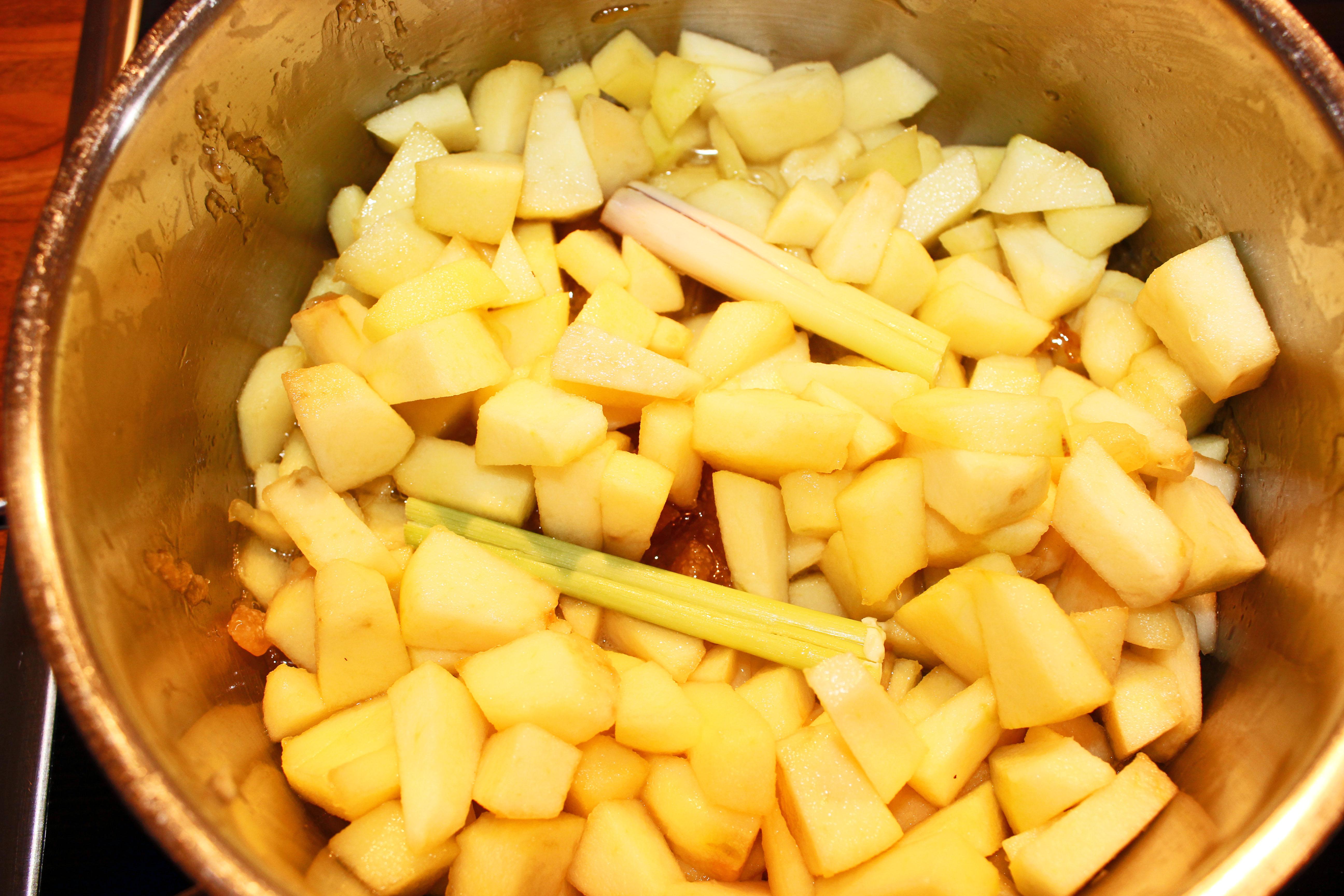 Apfel-Zitronengras-Tarte_0141_bearbeitet-1