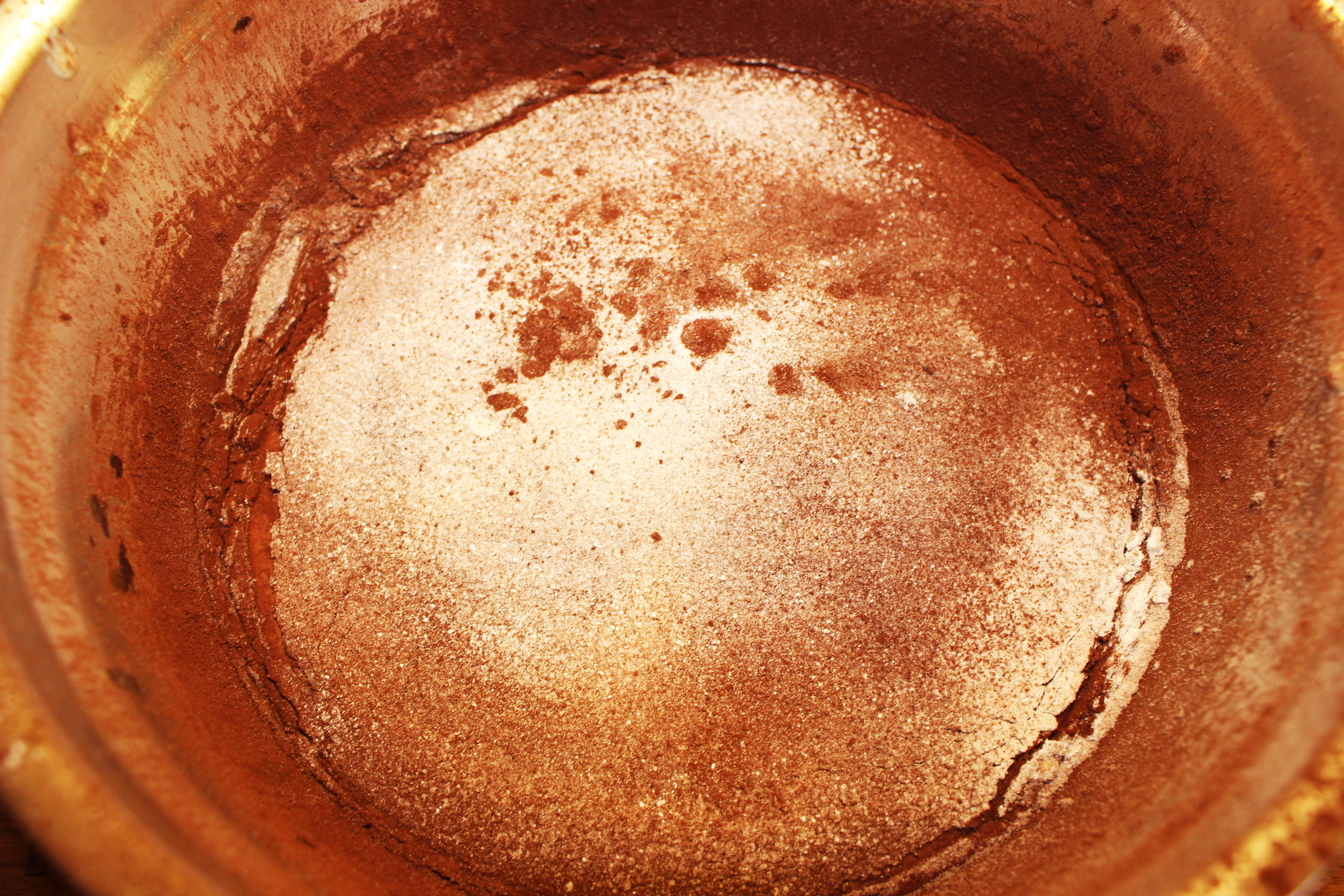 Pecan-Karamell Brownies_0024_bearbeitet-1