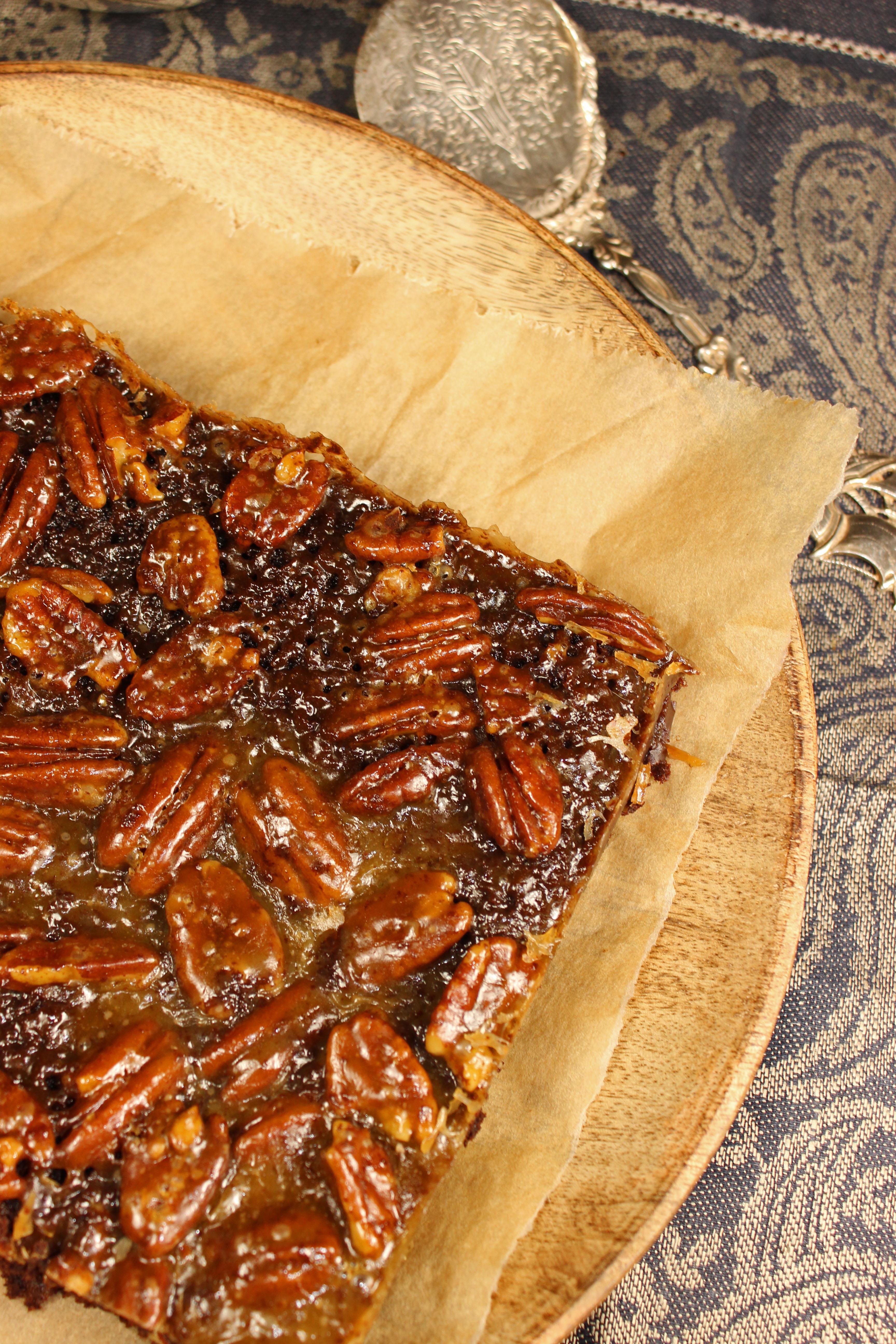 Pecan-Karamell-Brownies_0255_bearbeitet-1