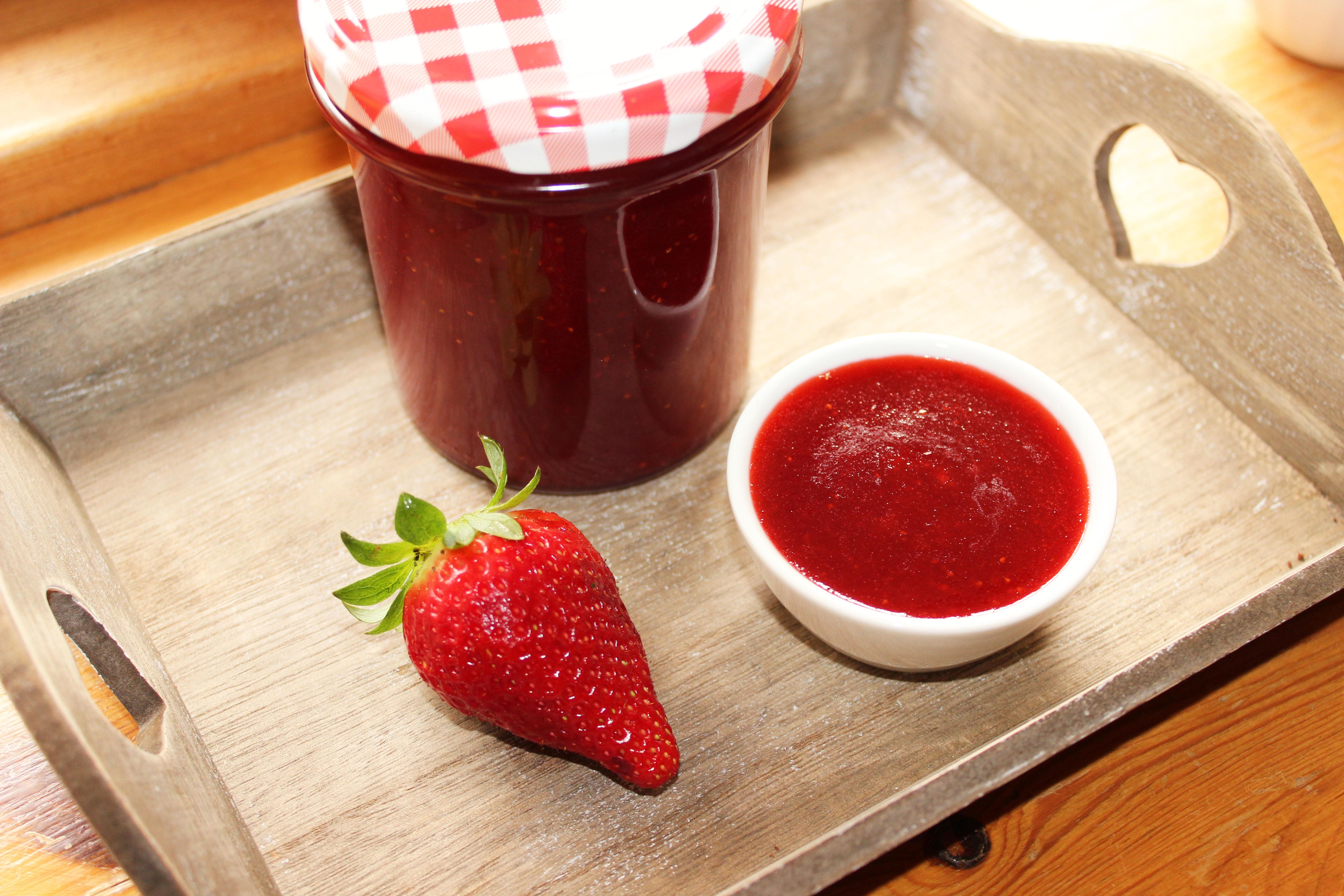 1Zitronentörtchen.marmelade