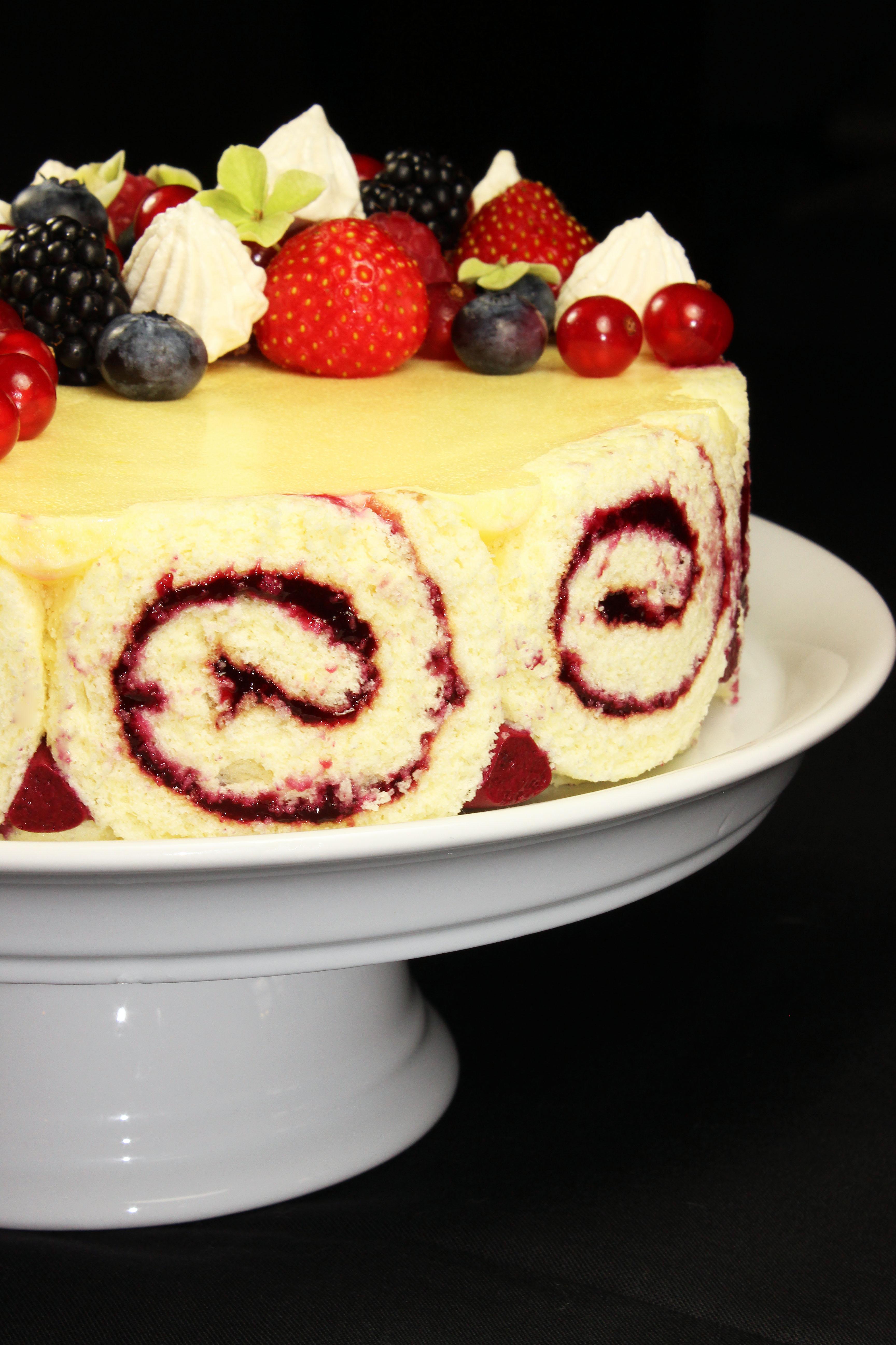 Lemon-Berry Delight_3581_1