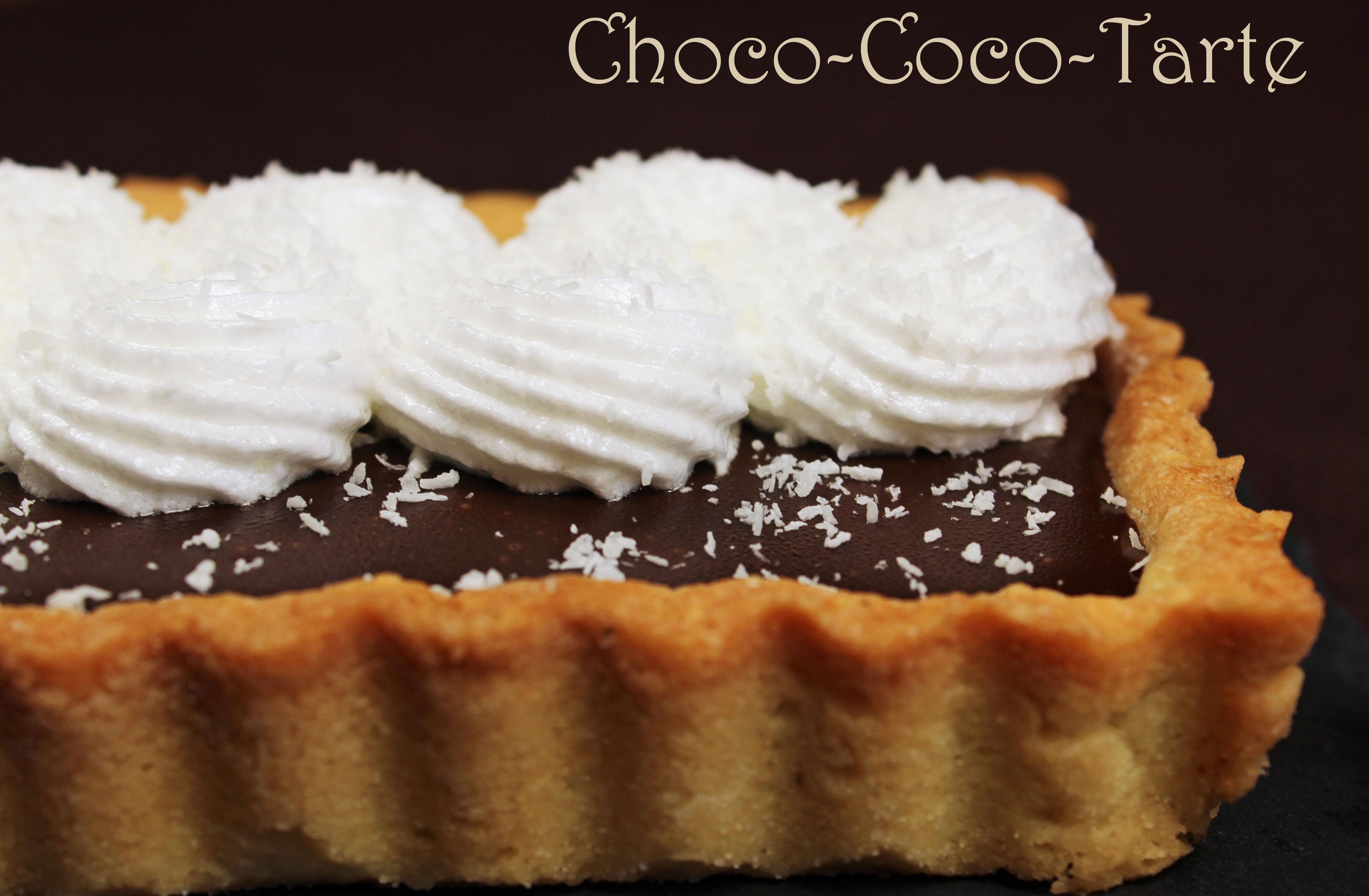 Chocococo Tarte_3894_2-1
