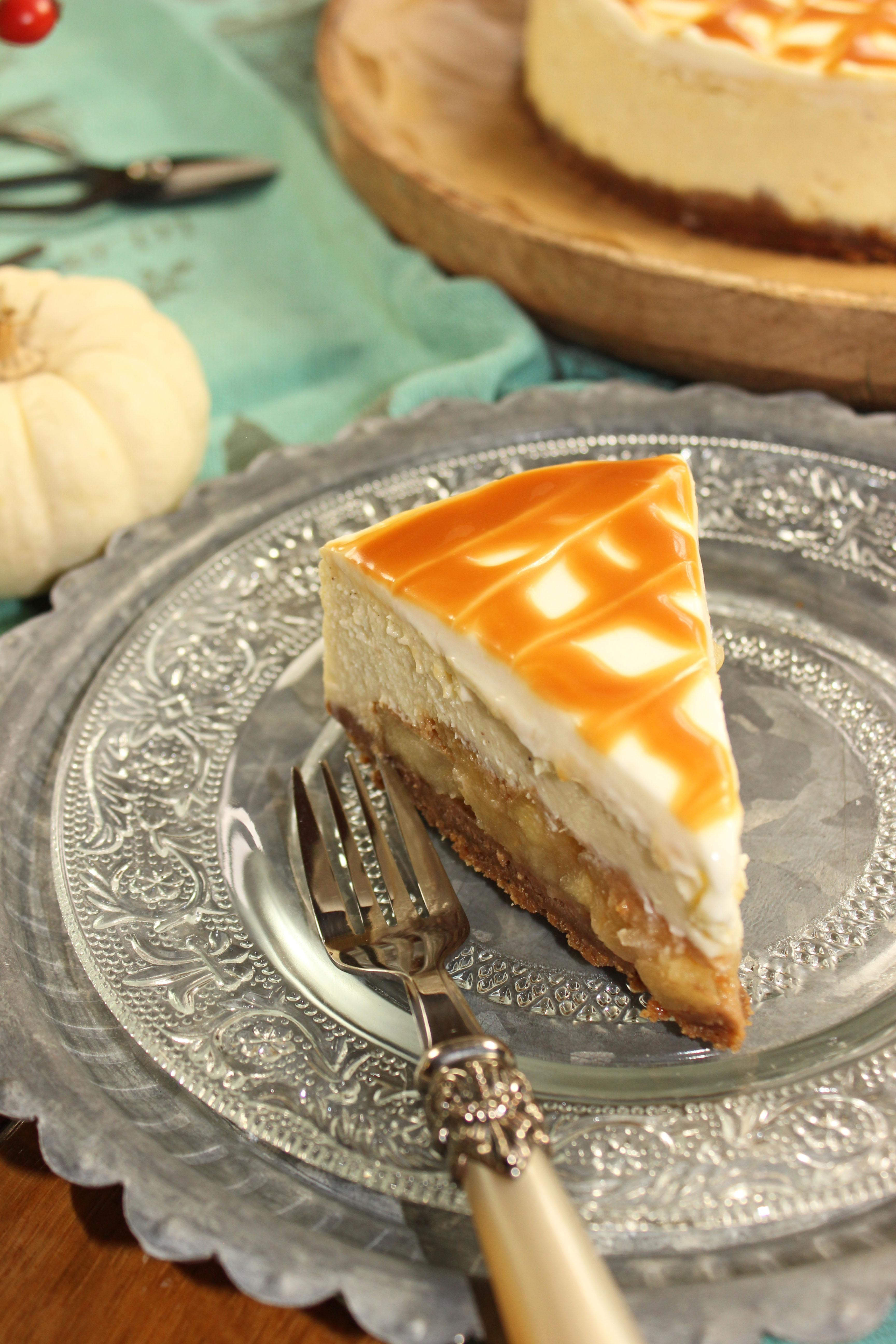 Karamell-Apfel-Cheesecake_b4464