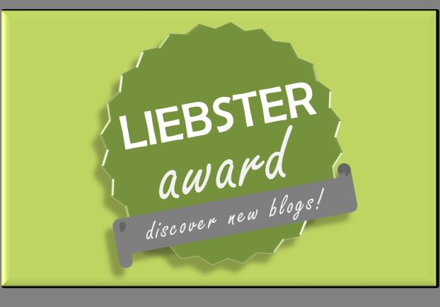 liebsteraward_big