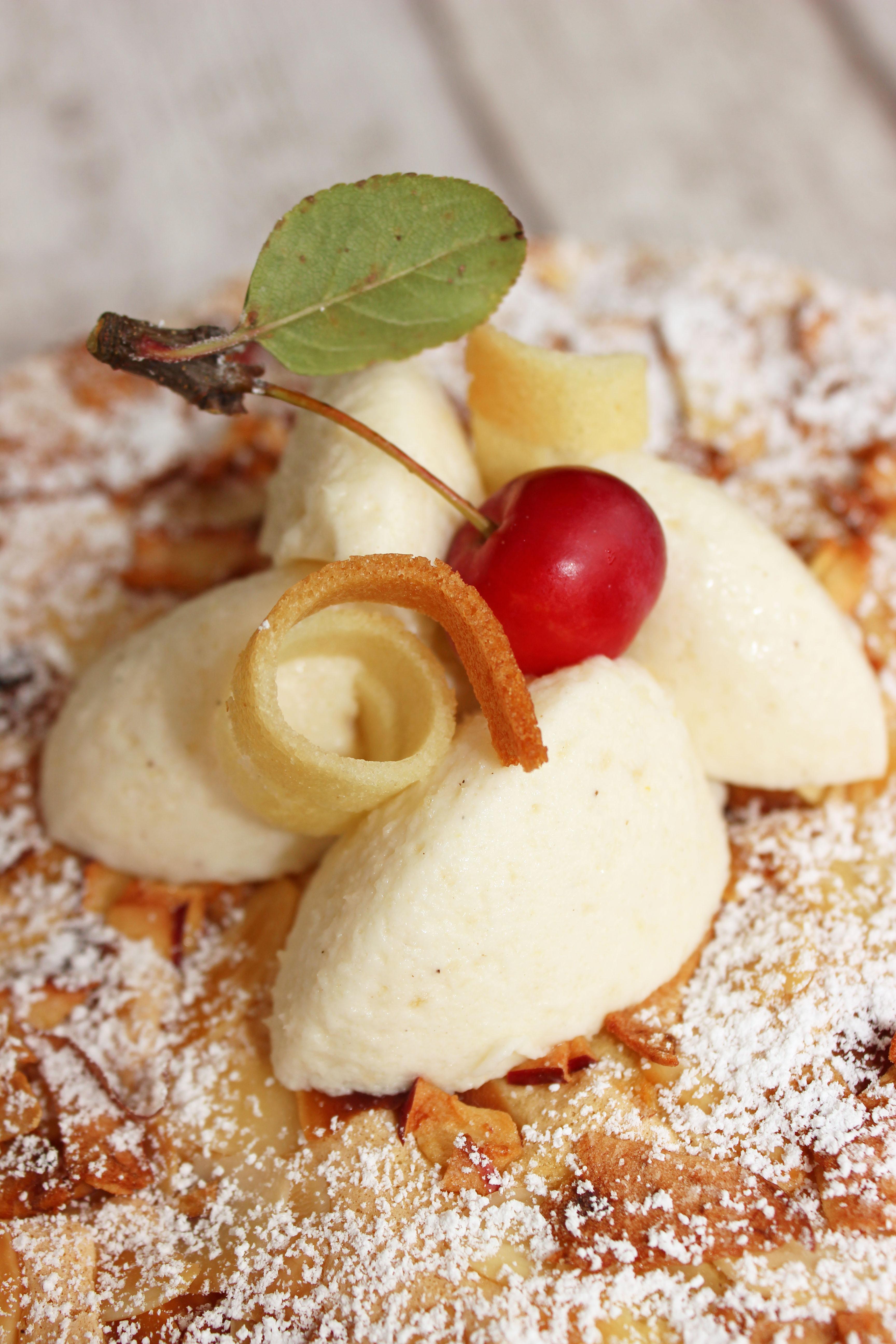 Apfel-Quitten-Torte_4478_1