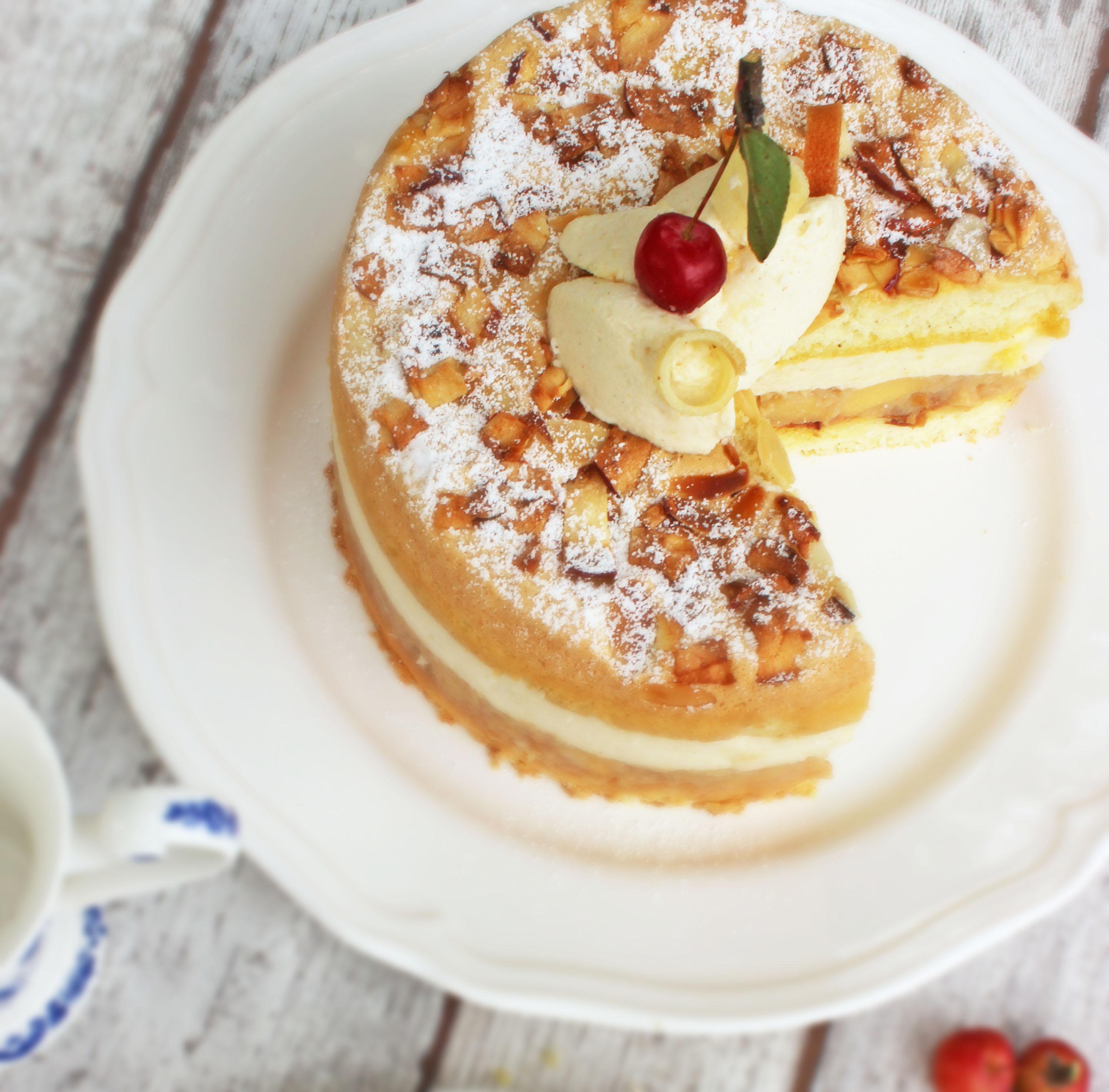 Apfel-Quitten-Torte_4520_2_bearbeitet-1