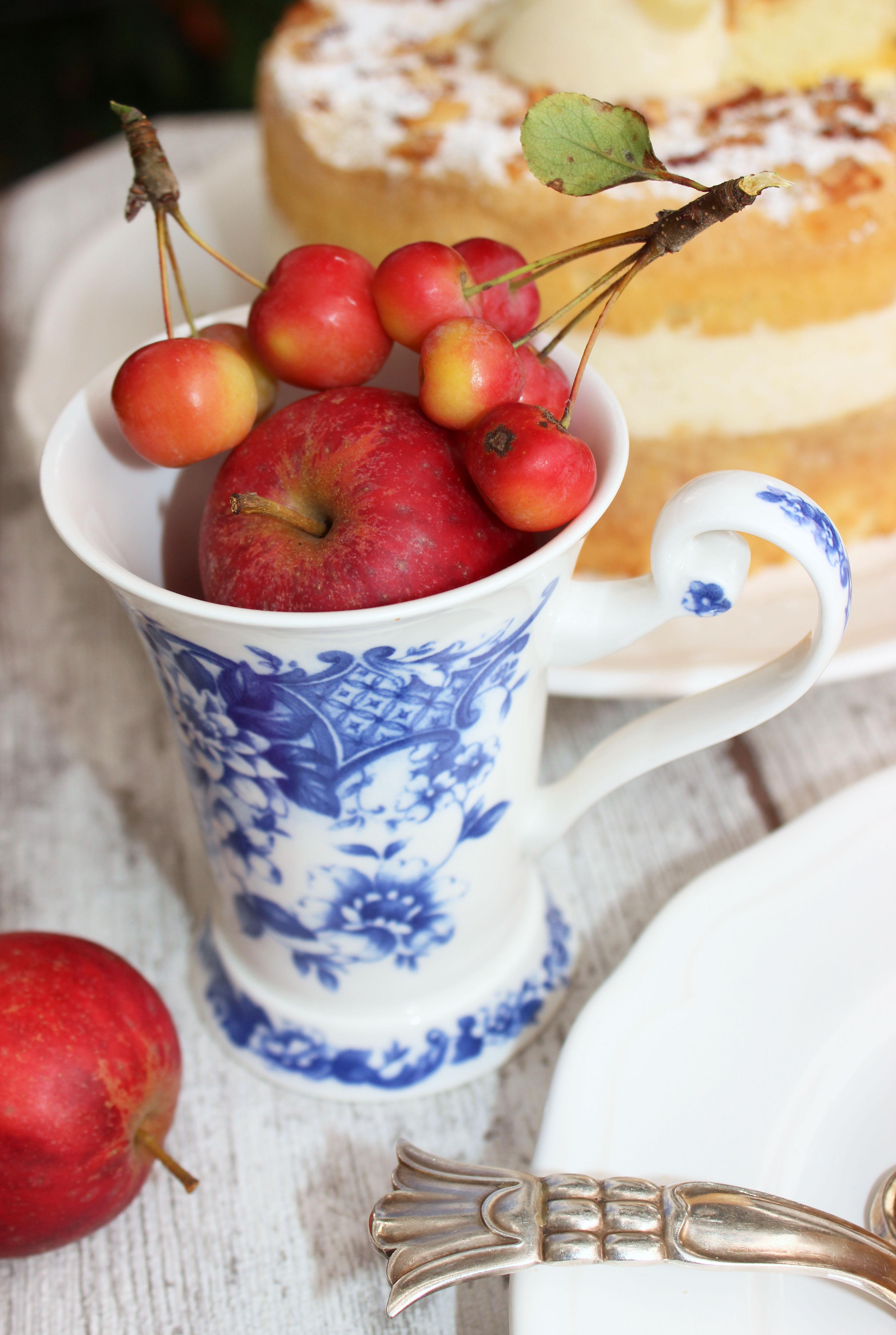 Apfel-Quitten-Torte_4526_1