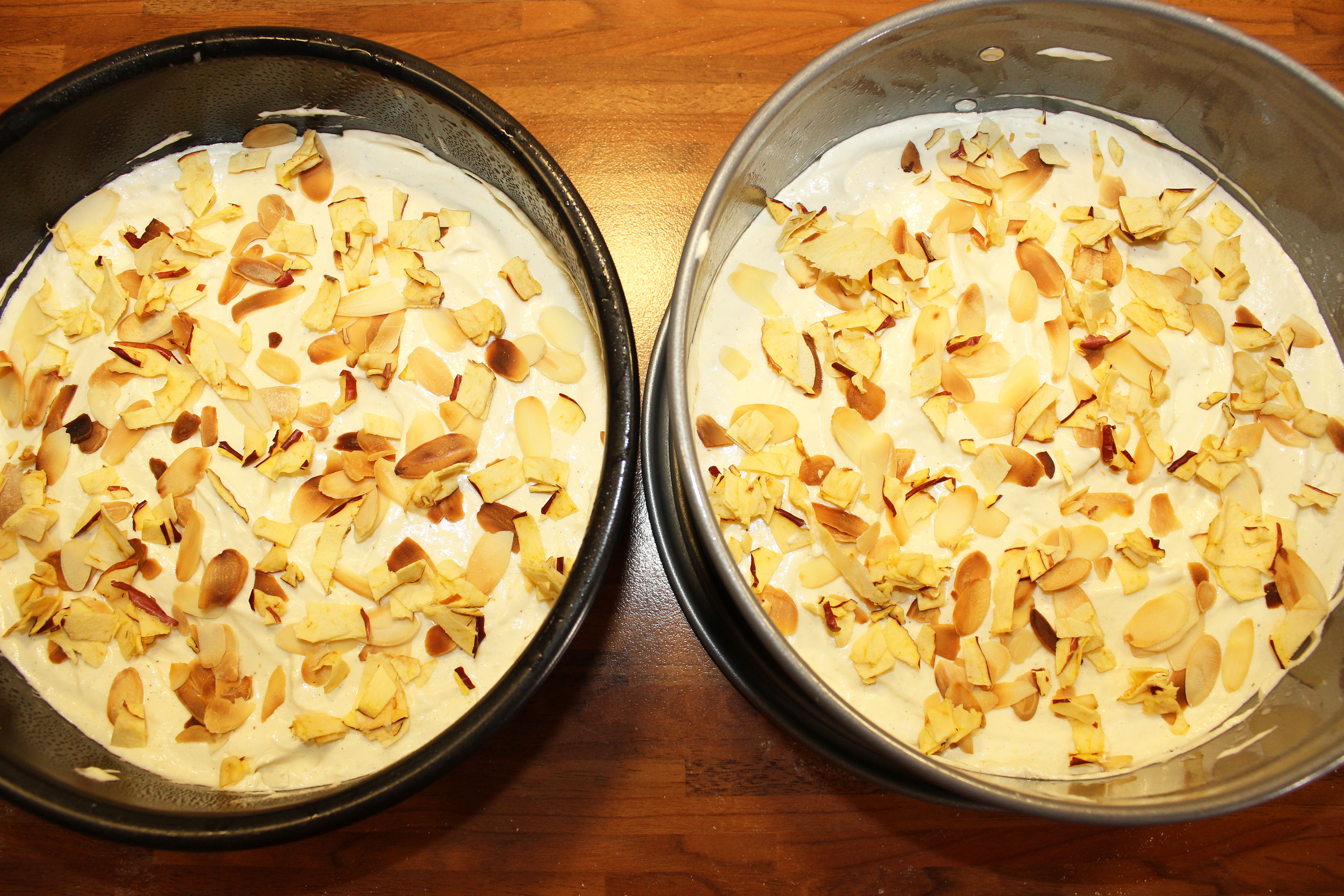 Apfel-Quitten-Torte_4541_1