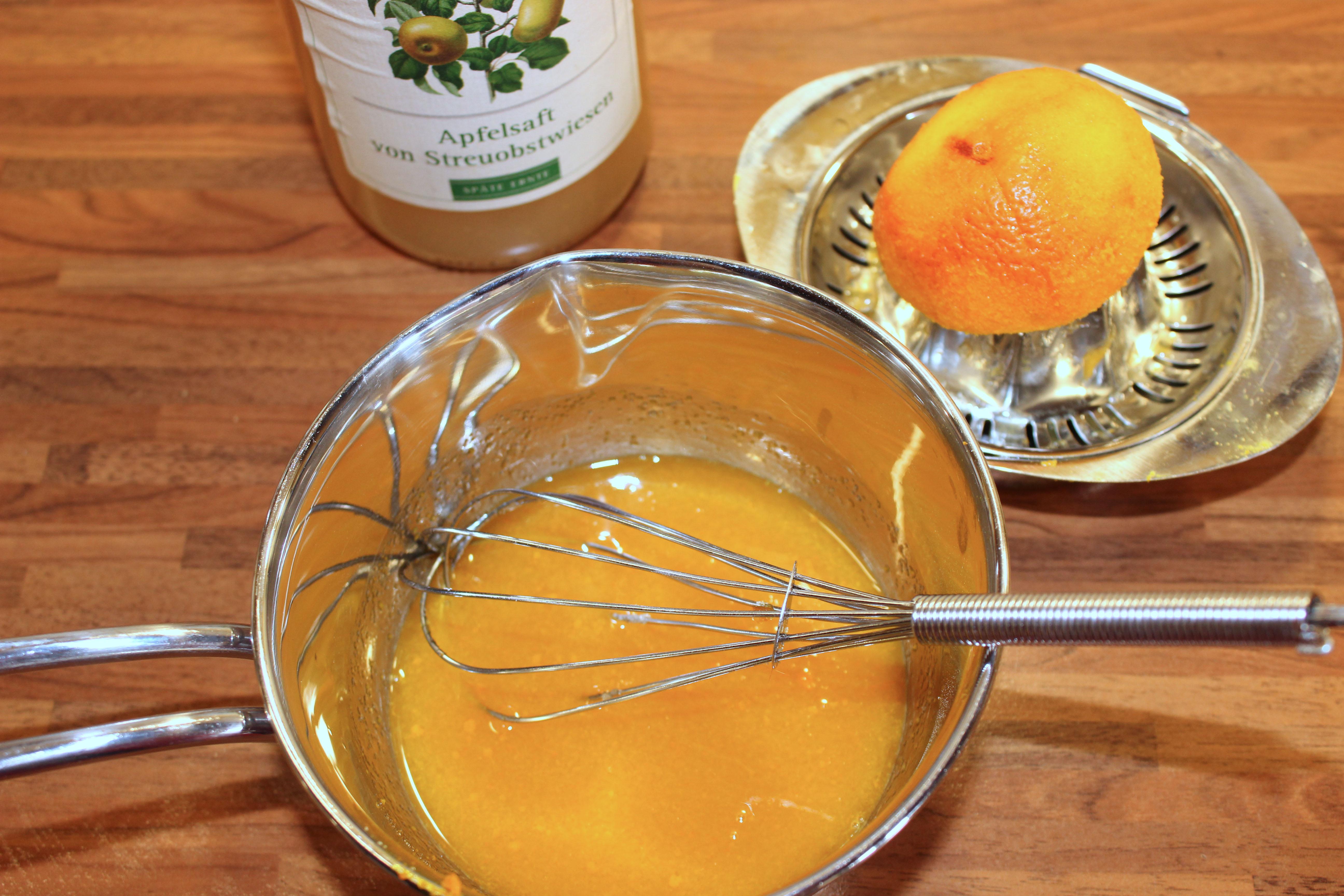 Apfel-Quitten-Torte_4545_1