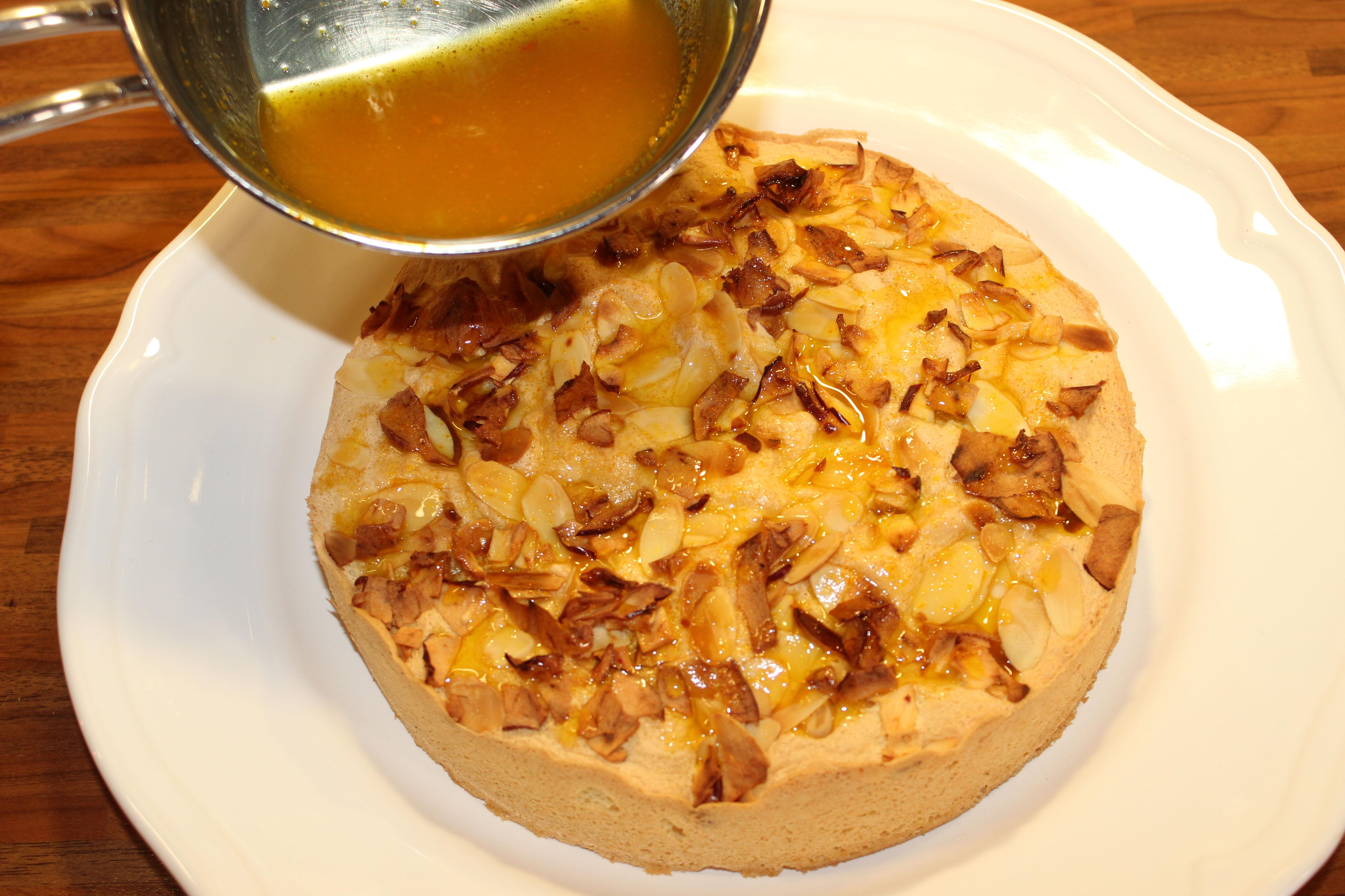 Apfel-Quitten-Torte_4546_1