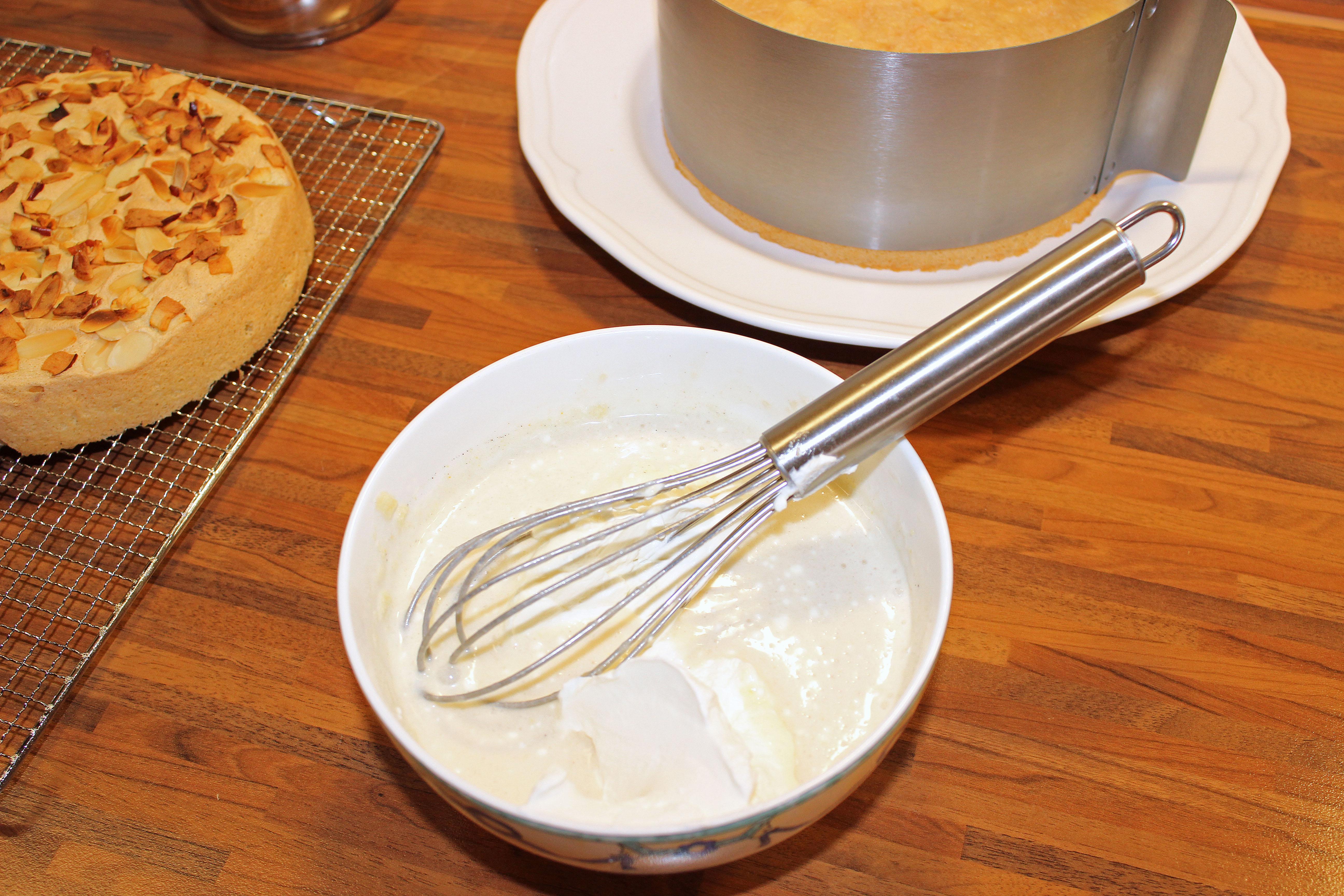Apfel-Quitten-Torte_4560_1
