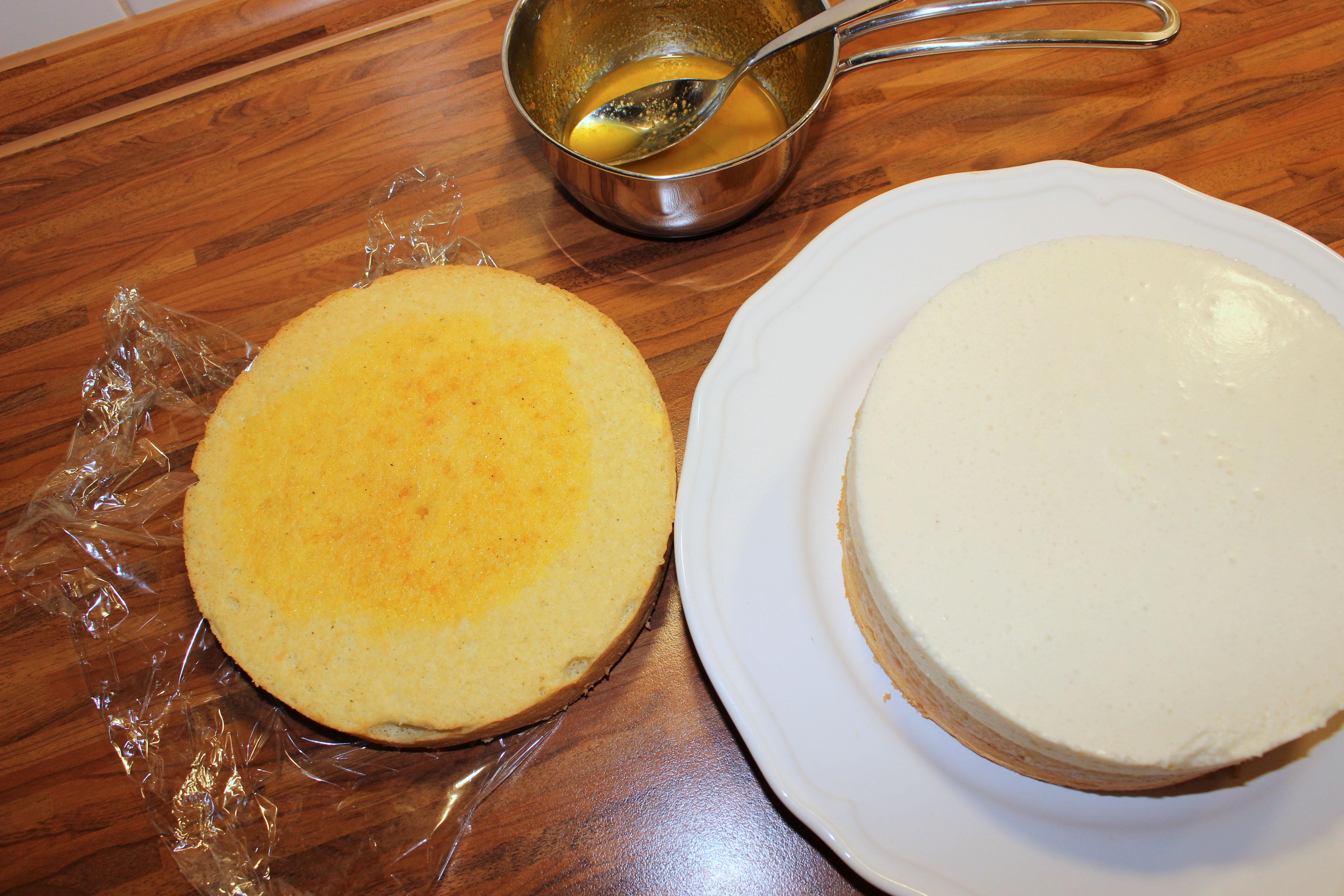 Apfel-Quitten-Torte_4564_1