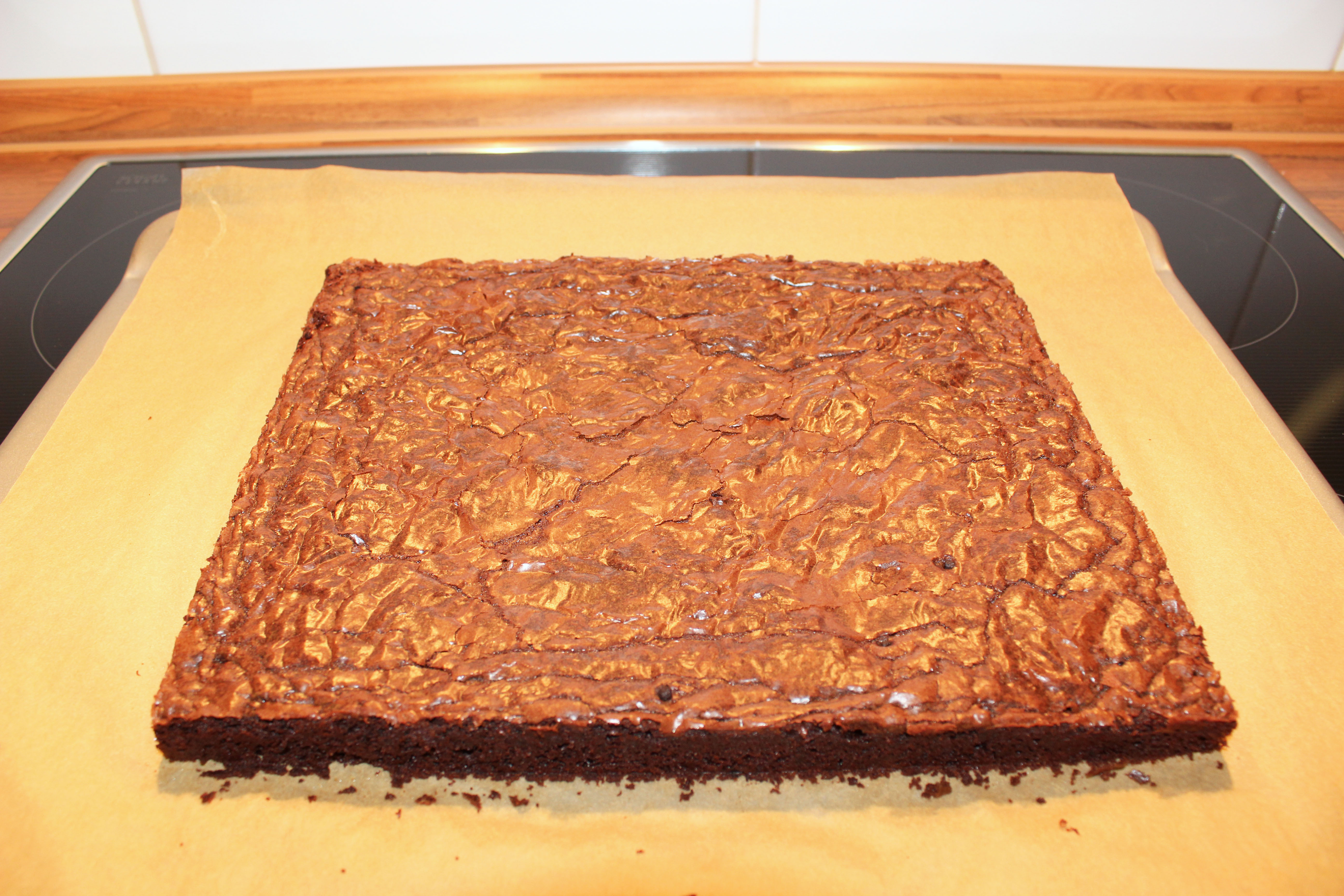 Himbeermousse Brownies_4822_b