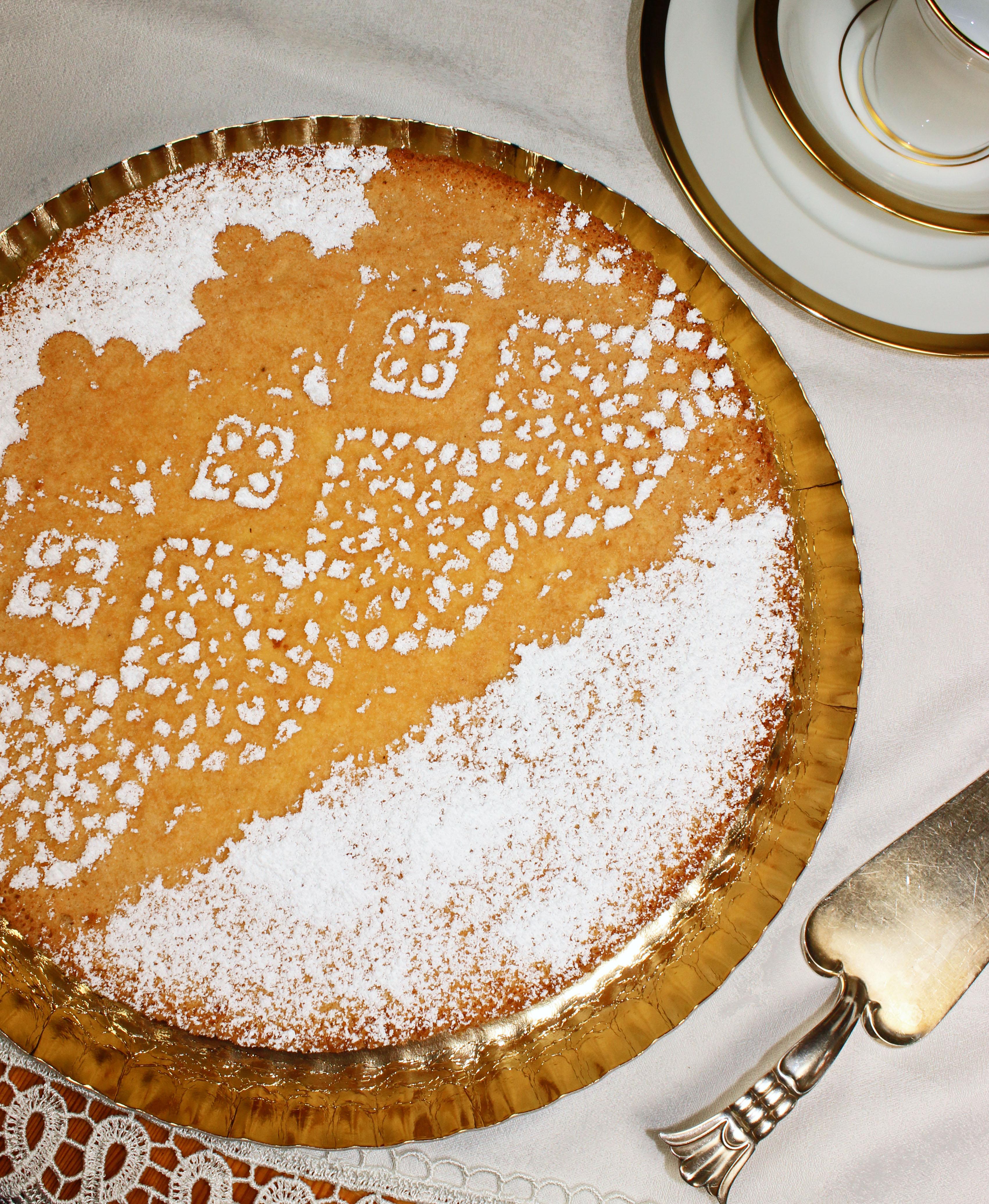 Quark-Mandarinen Torte_4836_b-1