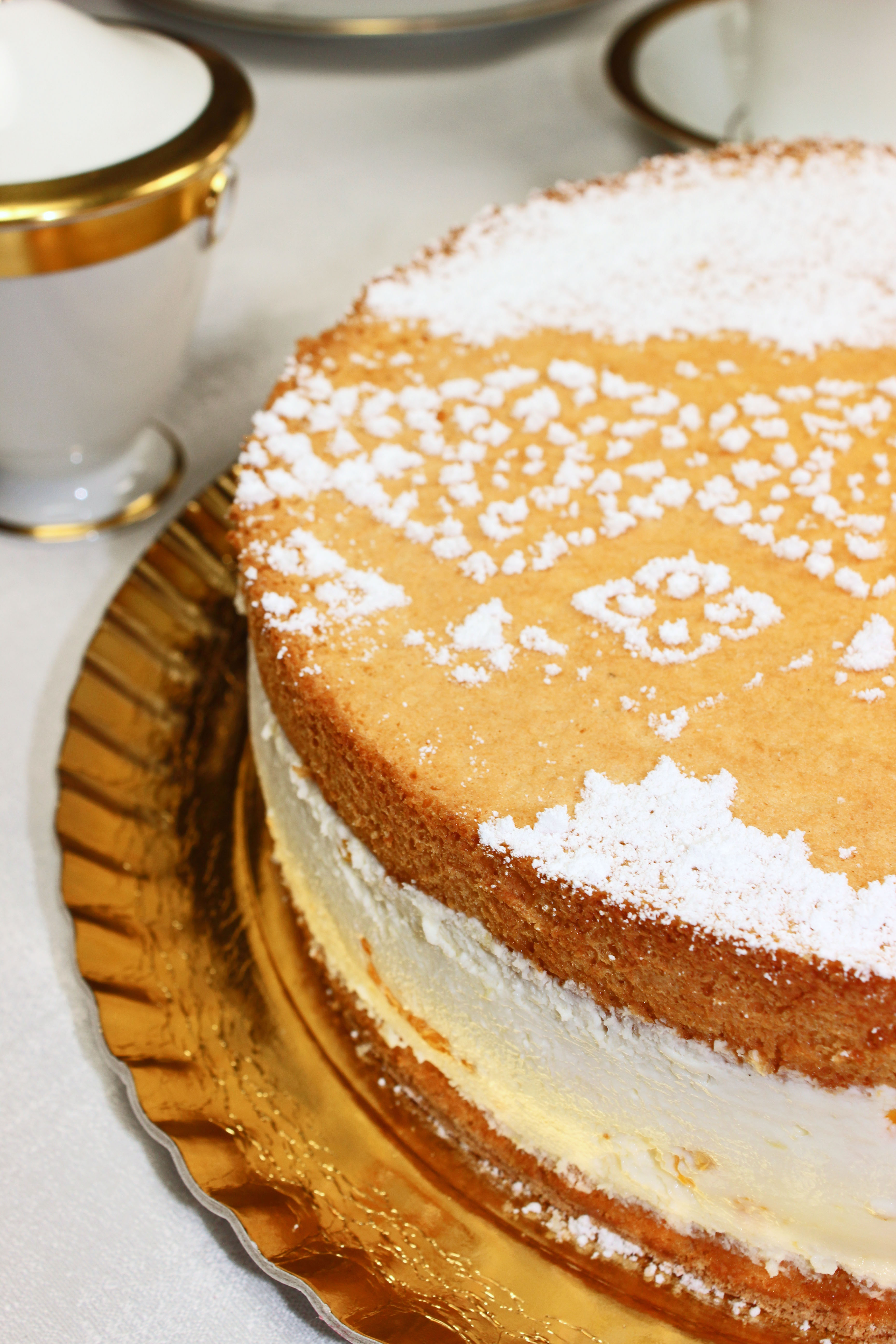 Quark-Mandarinen Torte_4841_b-1