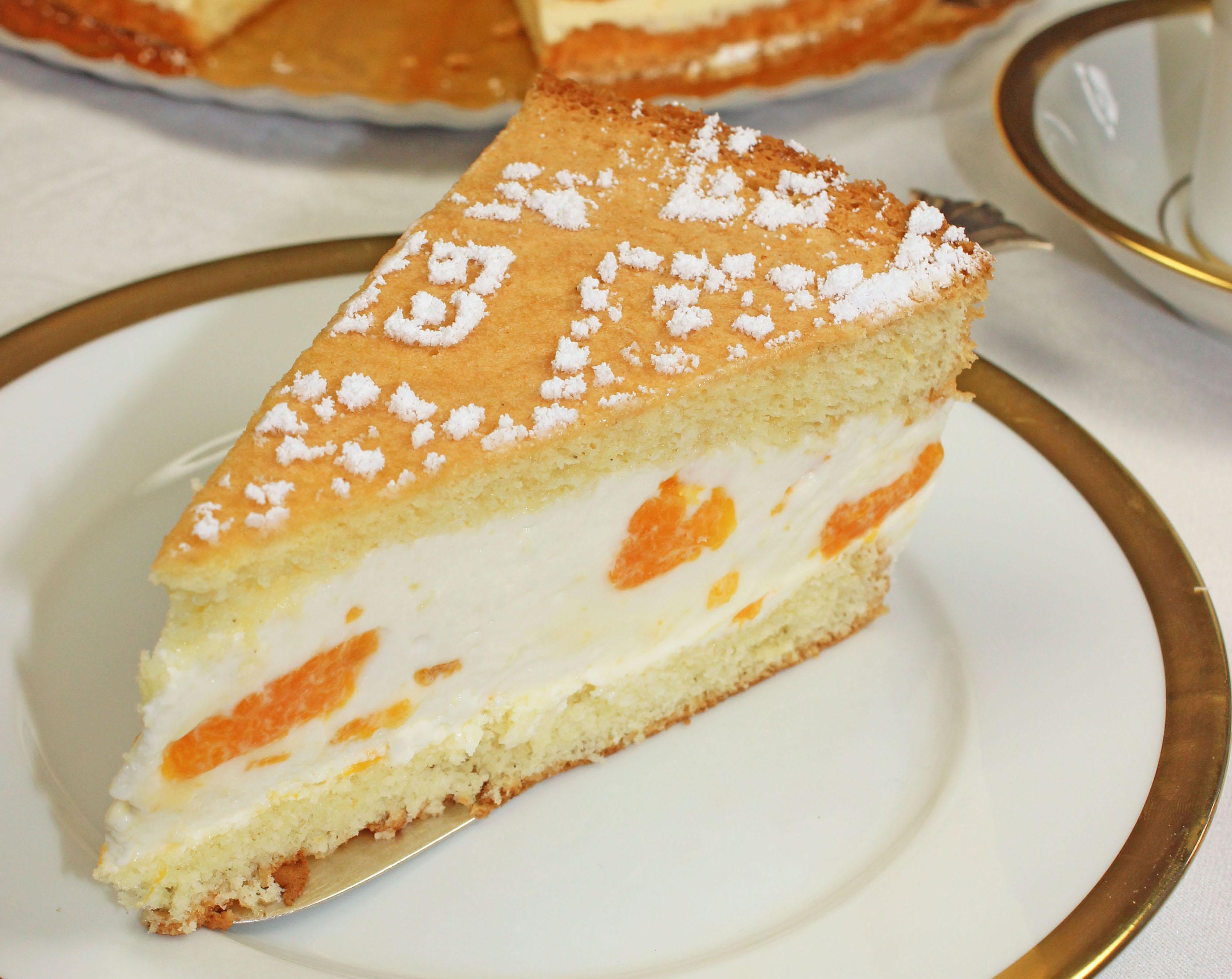 Quark-Mandarinen Torte_4844_b.1_bearbeitet-1