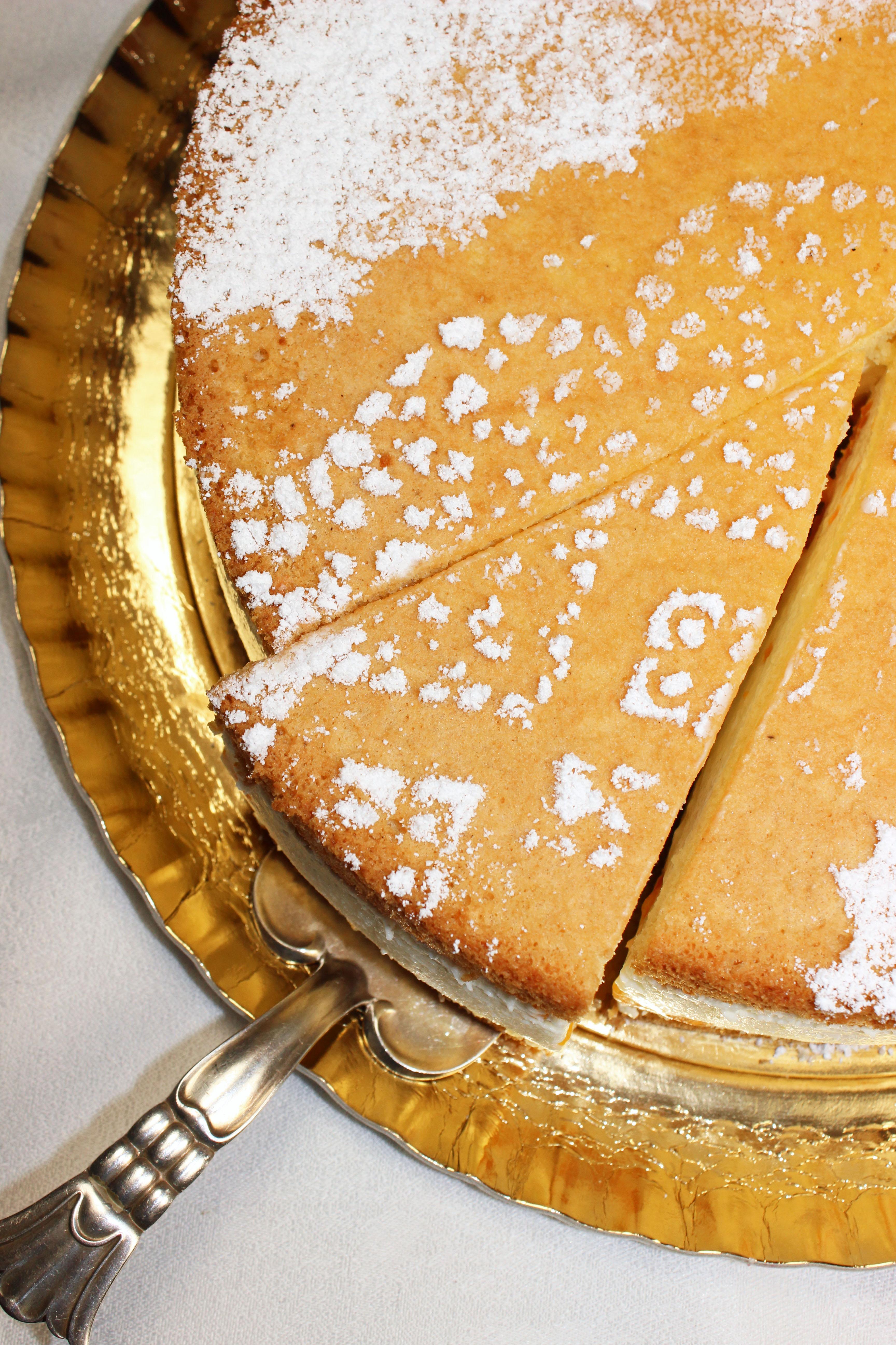 Quark-Mandarinen Torte_4857_b-1