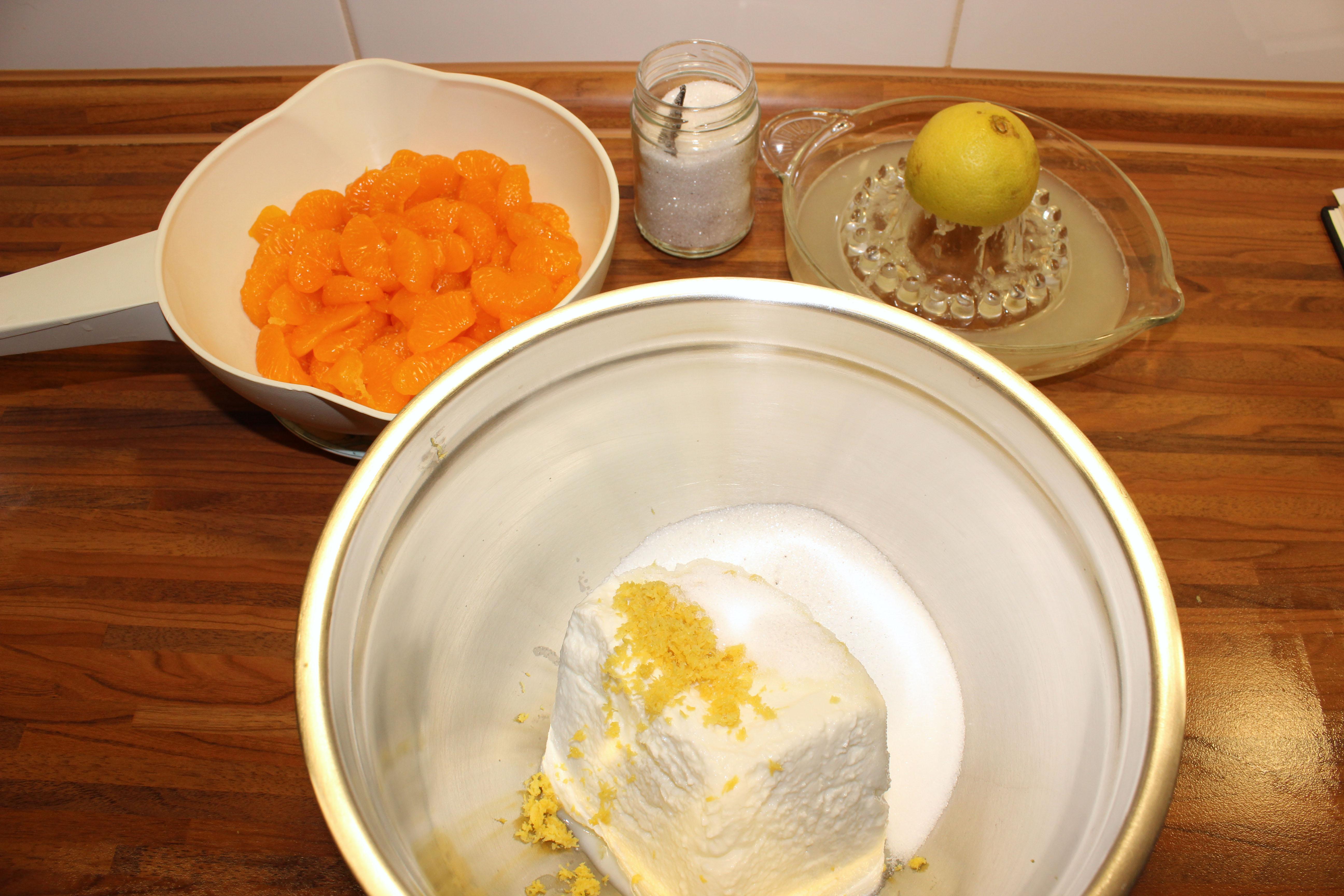 Quark-Mandarinen Torte_4862_b1