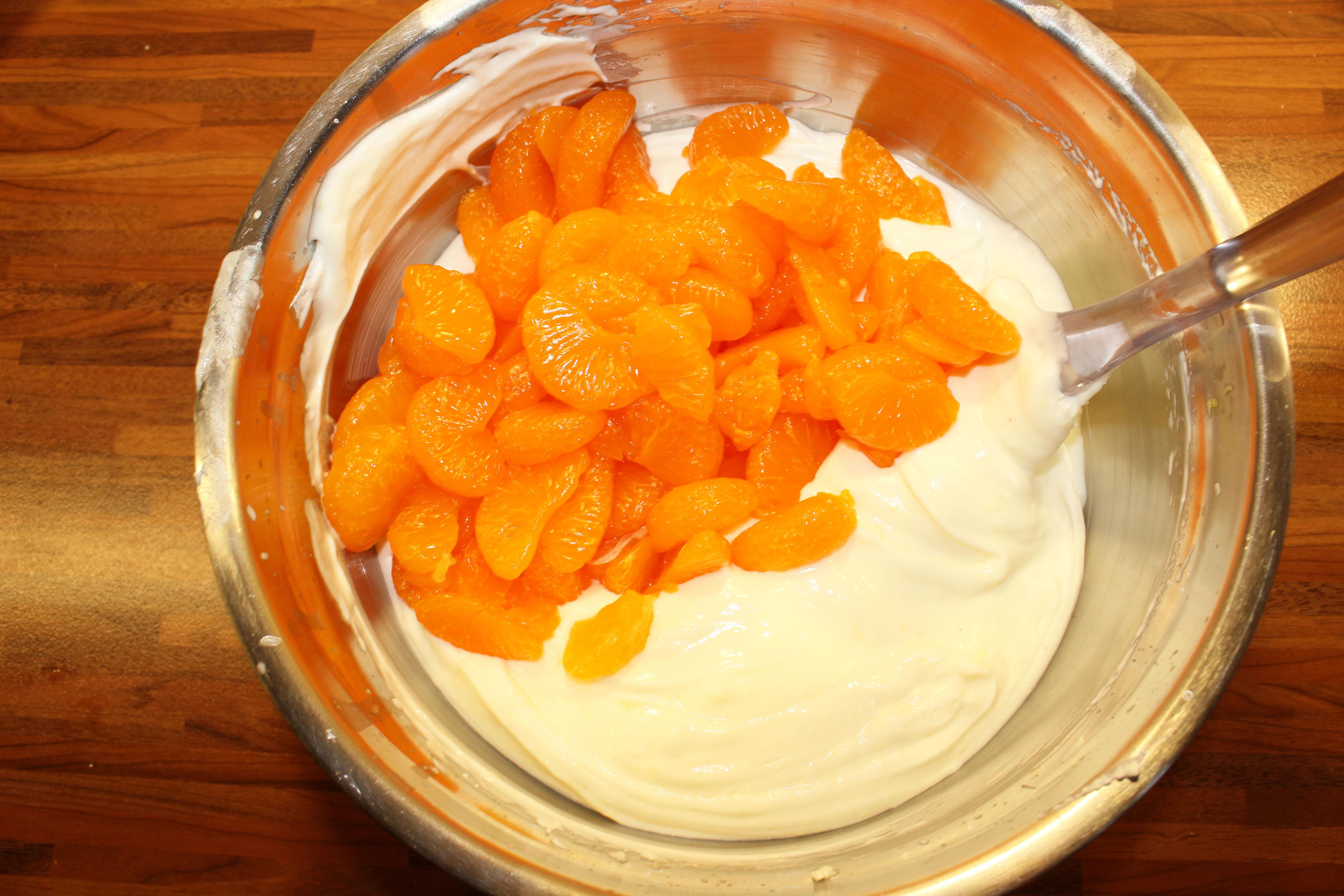 Quark-Mandarinen Torte_4867_b1