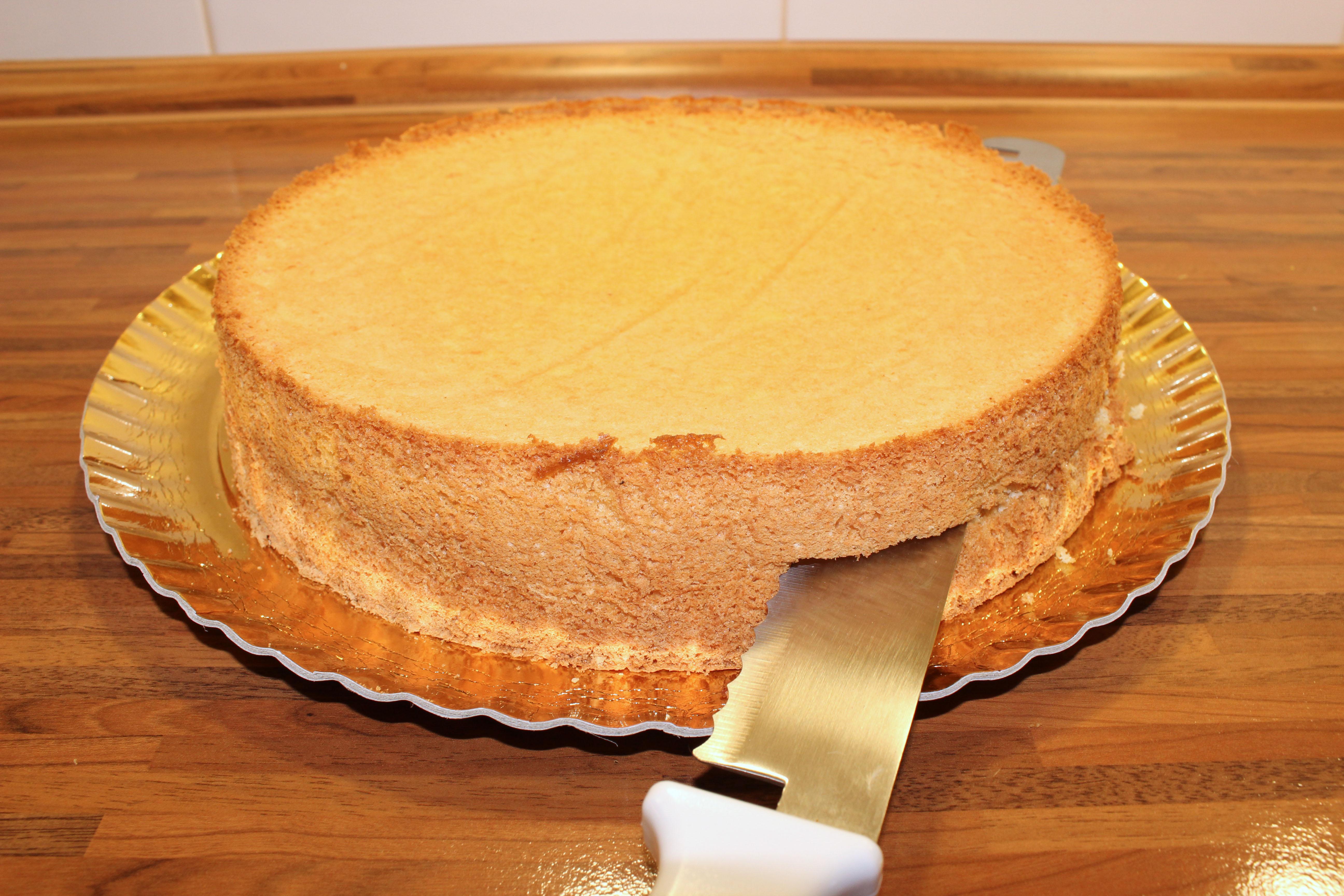 Quark-Mandarinen Torte_4868_b1
