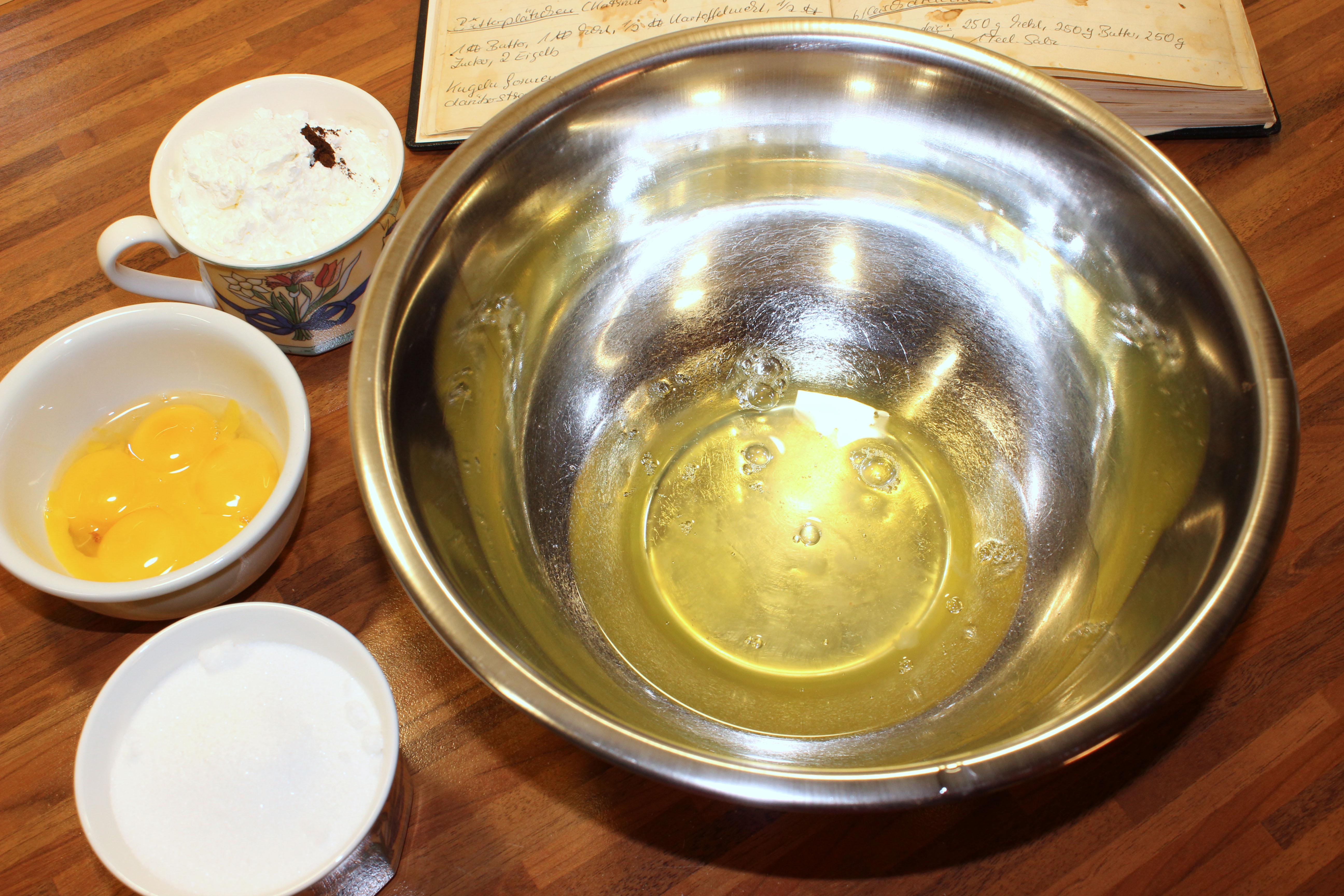 Quark-Mandarinen Torte_4874_b1