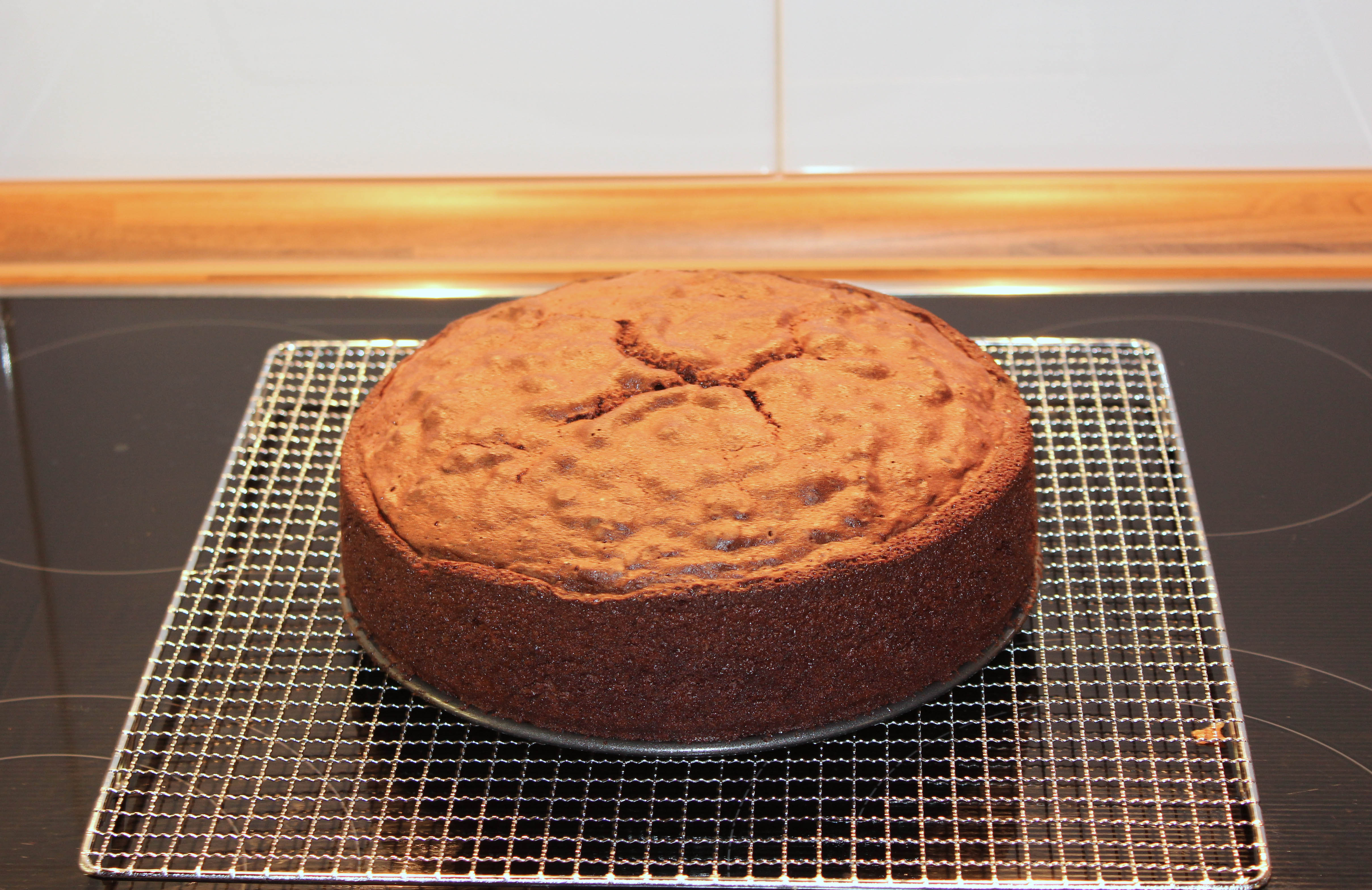 Schoko-Lakritz Torte_a0028