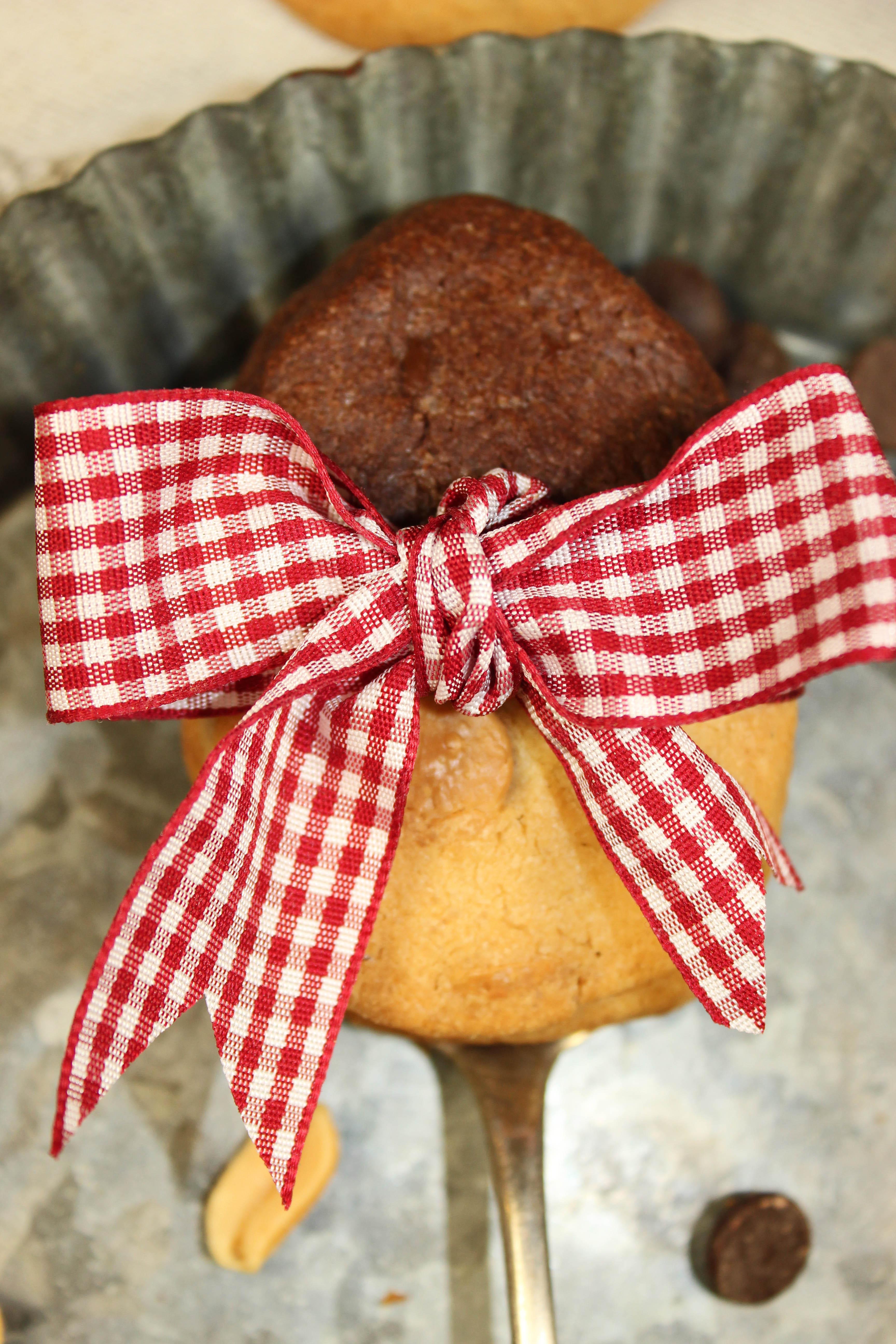 Choco-Peanut Cookies_0148-1