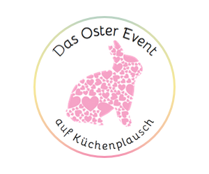 osterevent2015