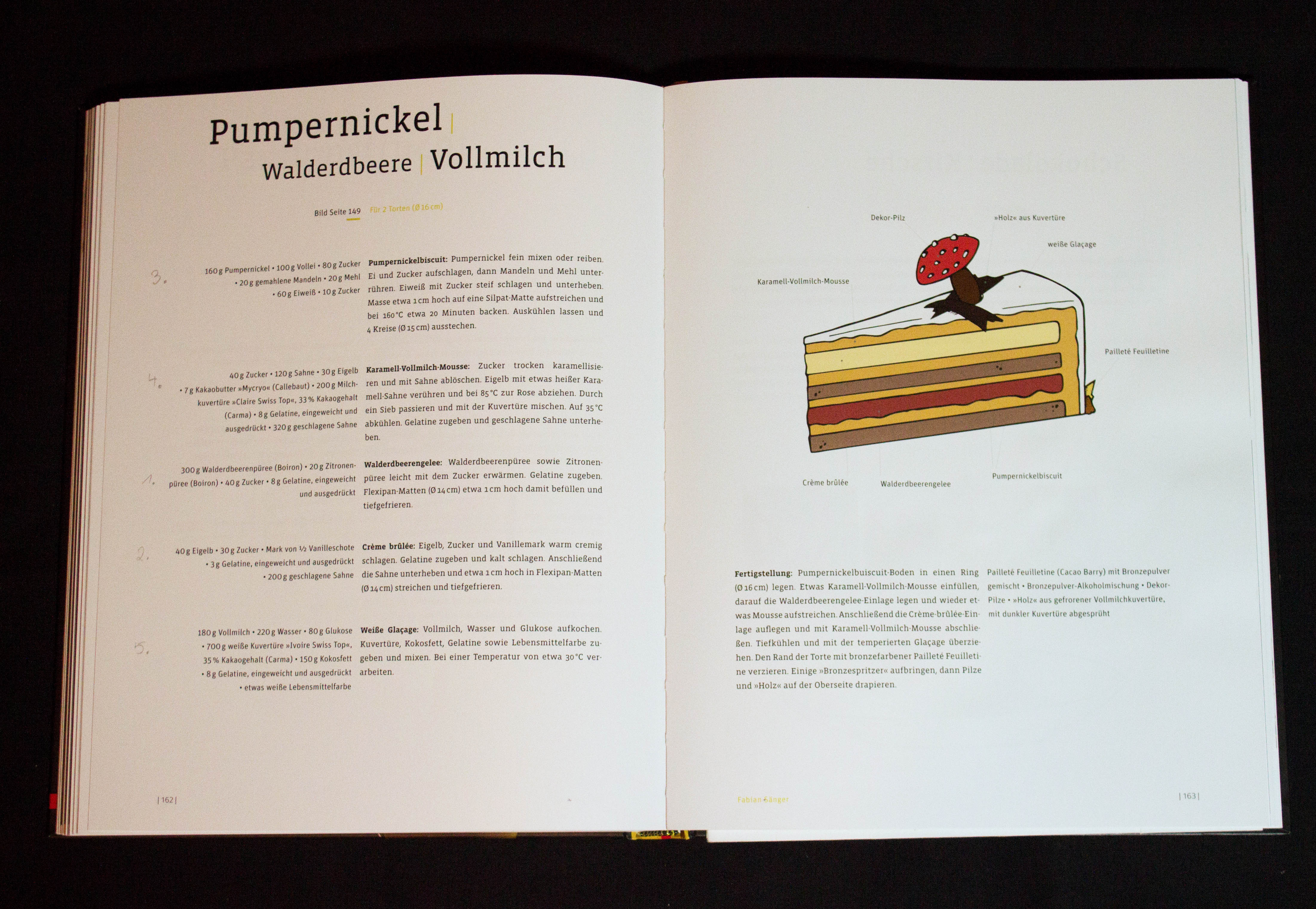 Pumpernickel-Waldbeeren-Vollmilch_1182_bearbeitet-1