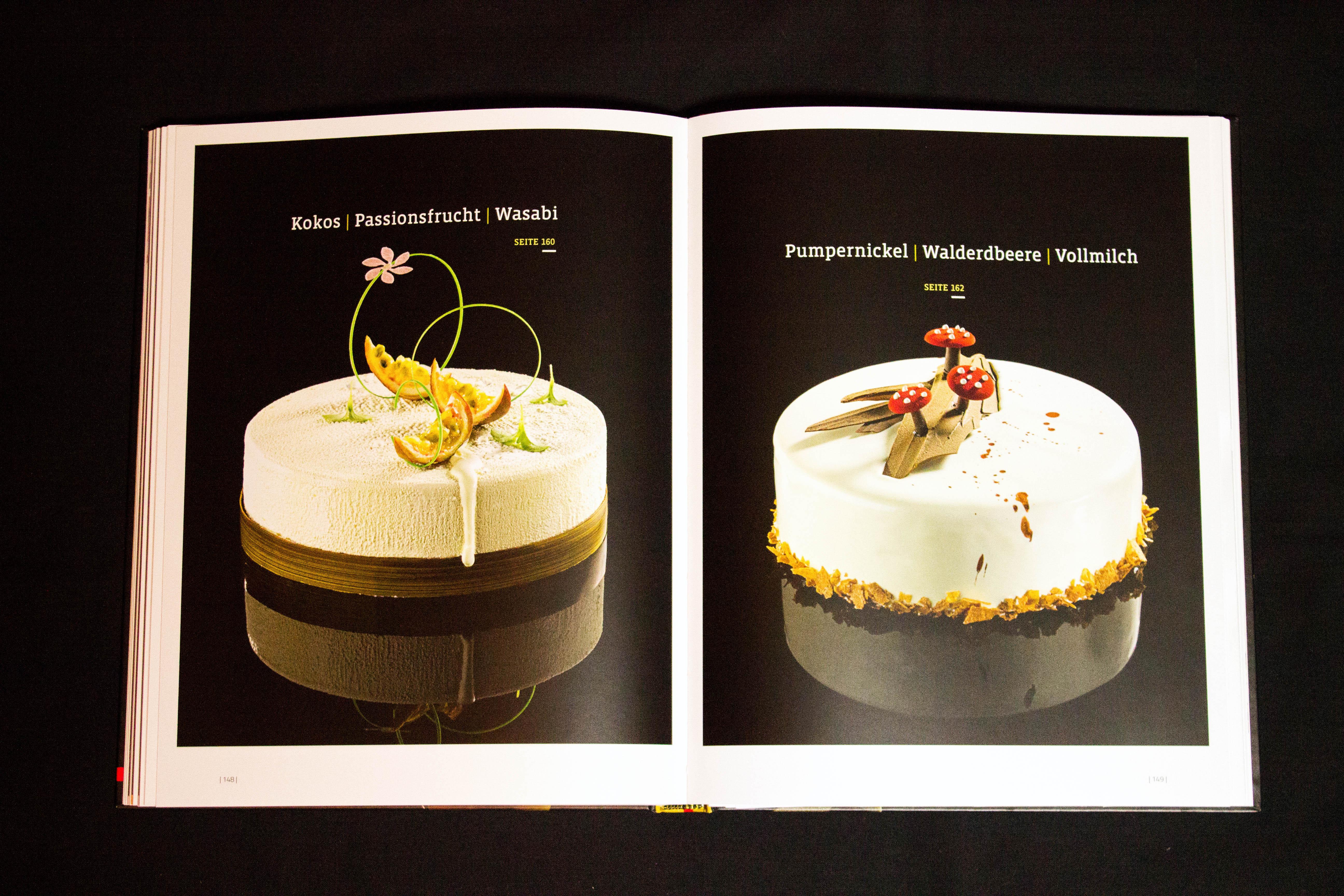 Torten & Törtchen_1167_1