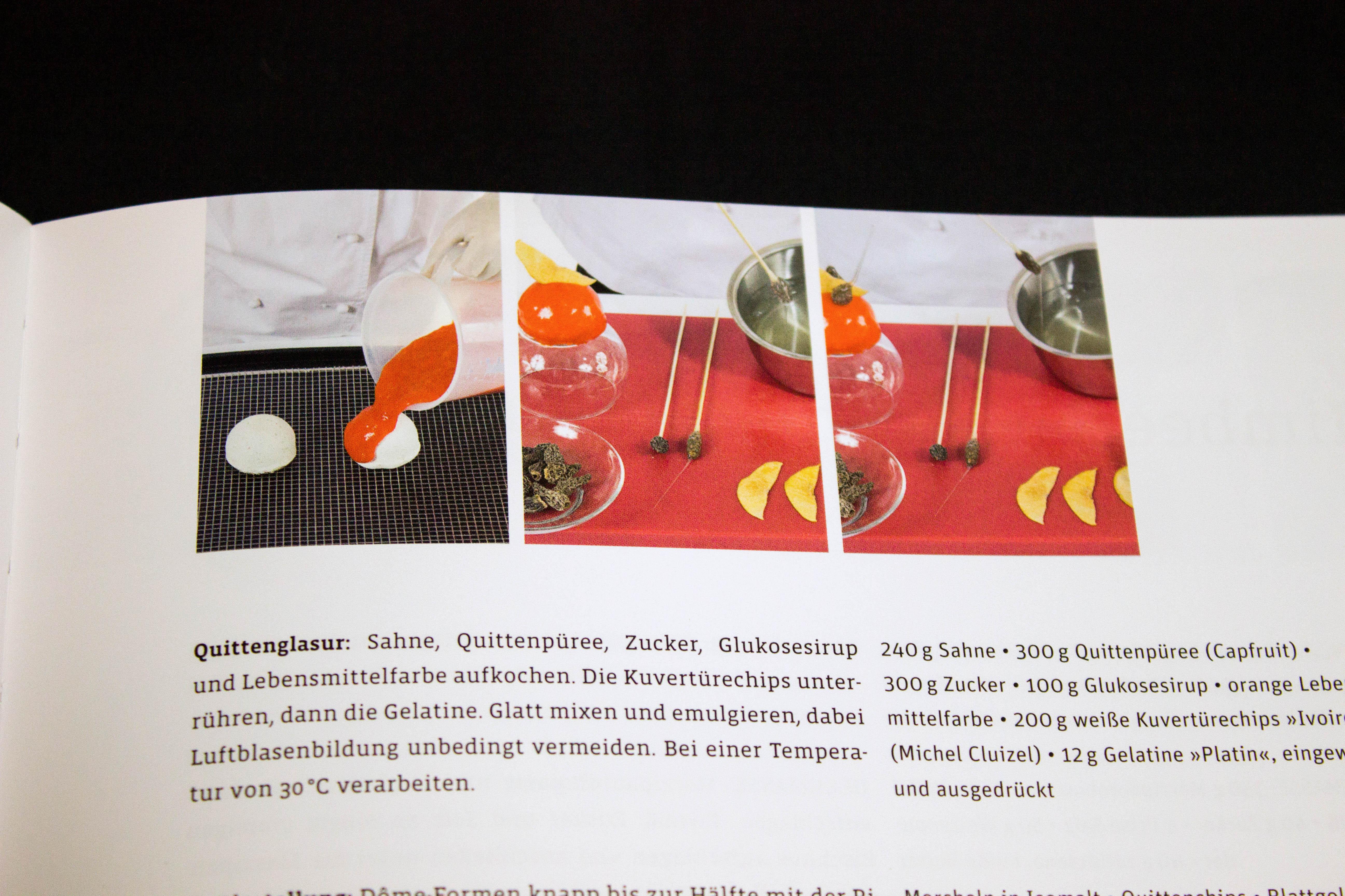 Torten & Törtchen_1171_1