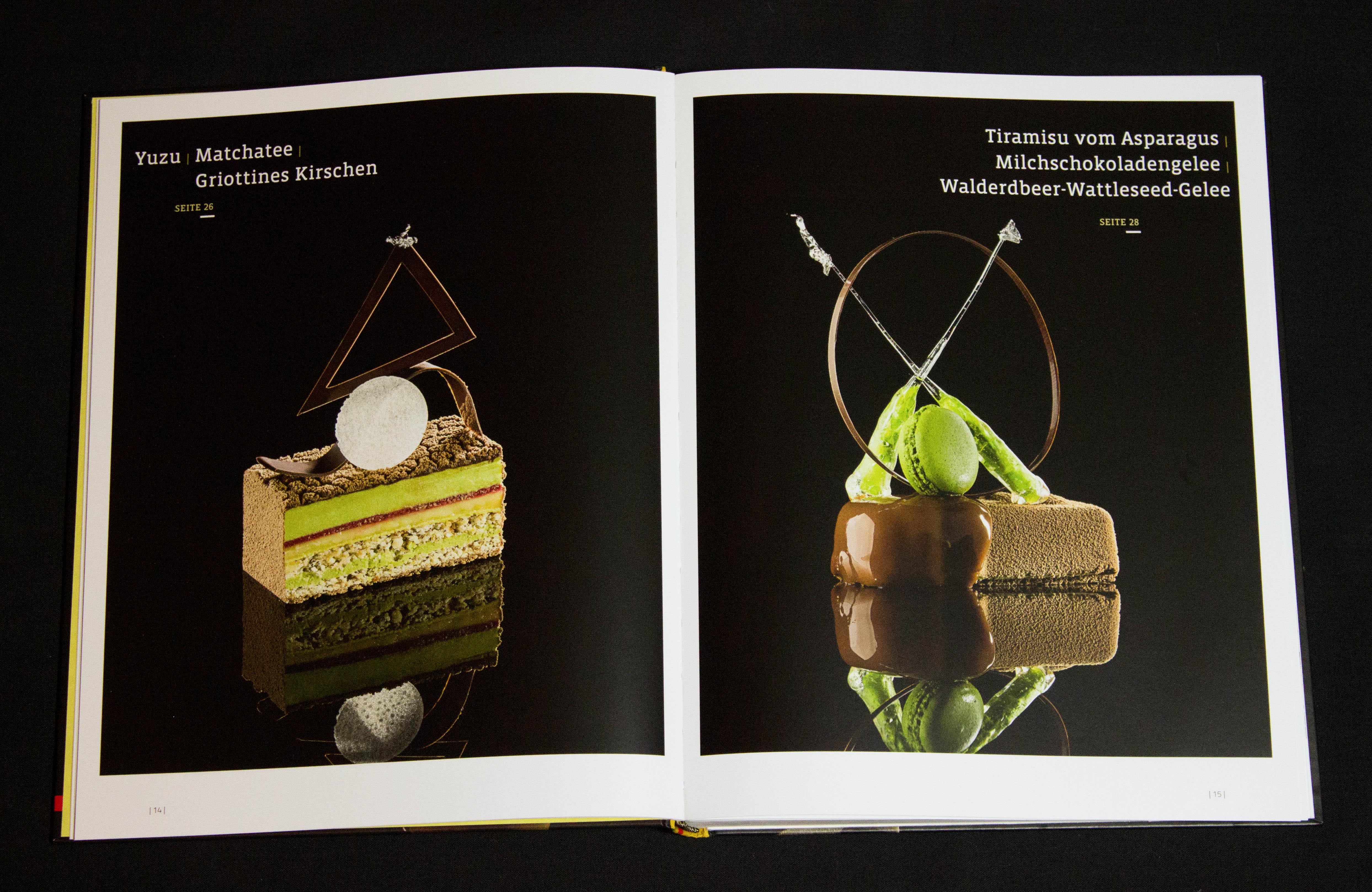 Torten & Törtchen_1173-1