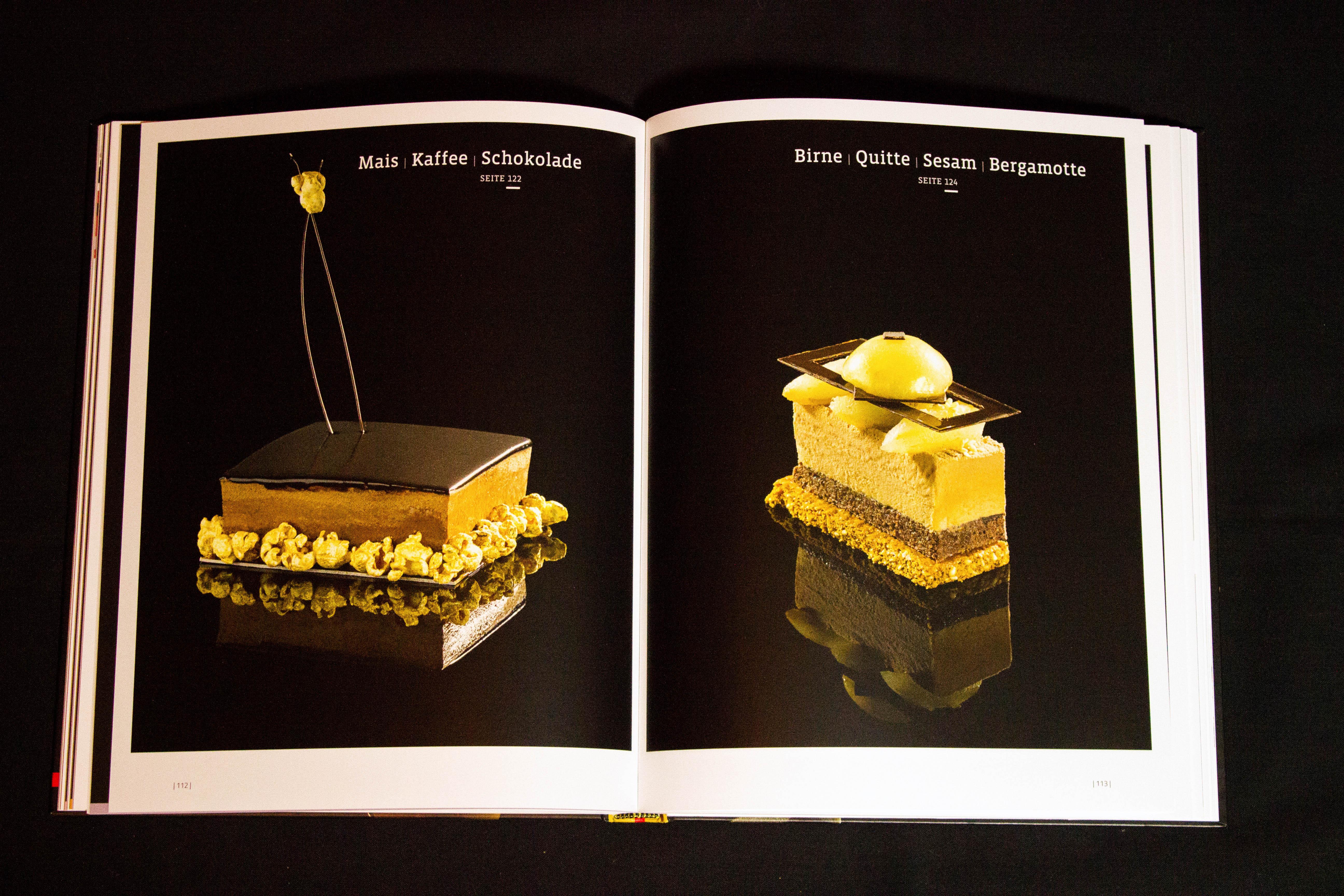 Torten & Törtchen_1176_1