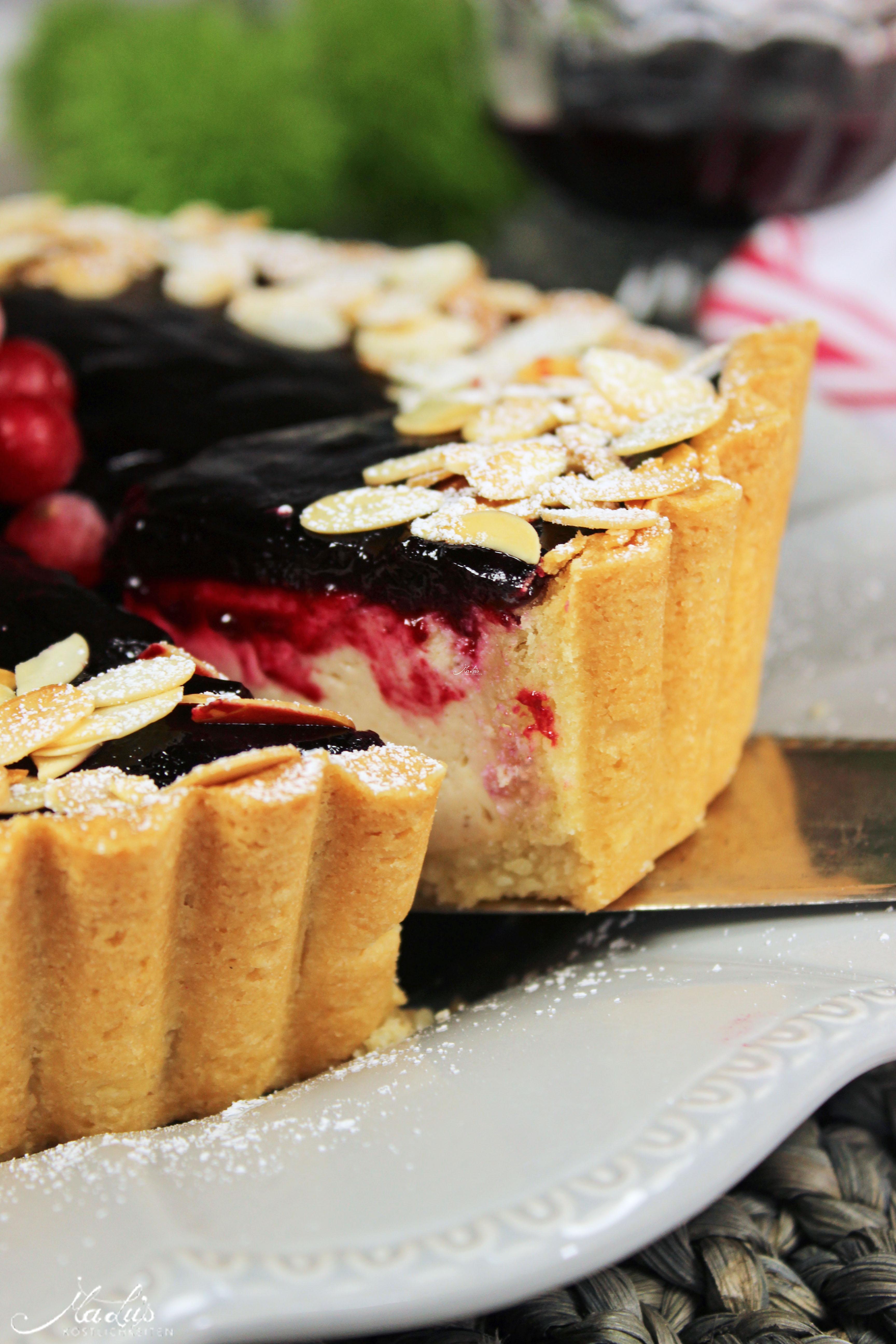 Cheesecake mit Mandelmus_1053-f