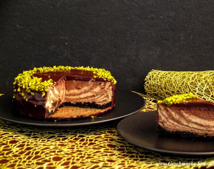 Chocolate-Peanut-Zebra-Cheesecake03