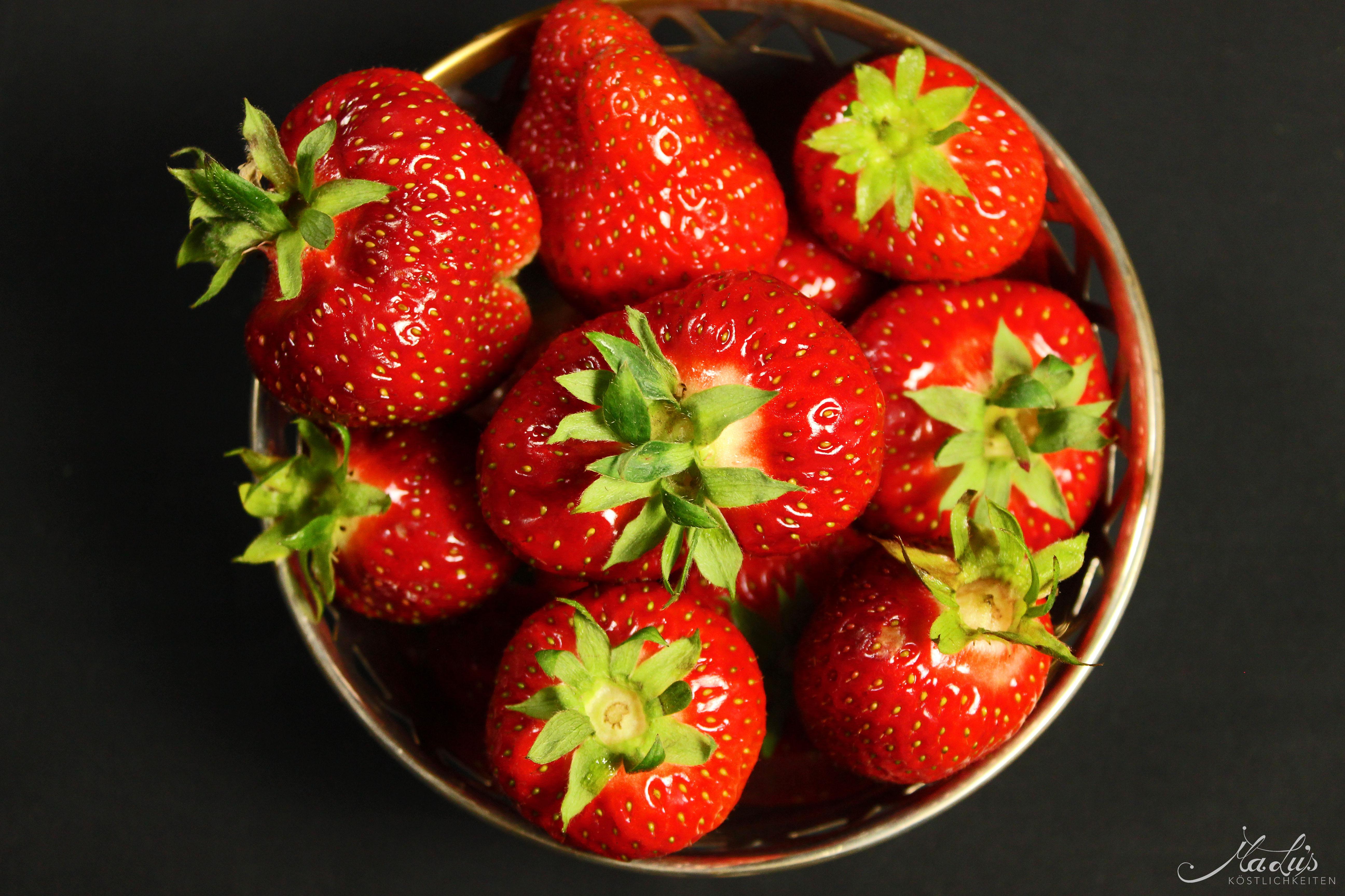 Erdbeer-Pistazien Tarte_1072_ff