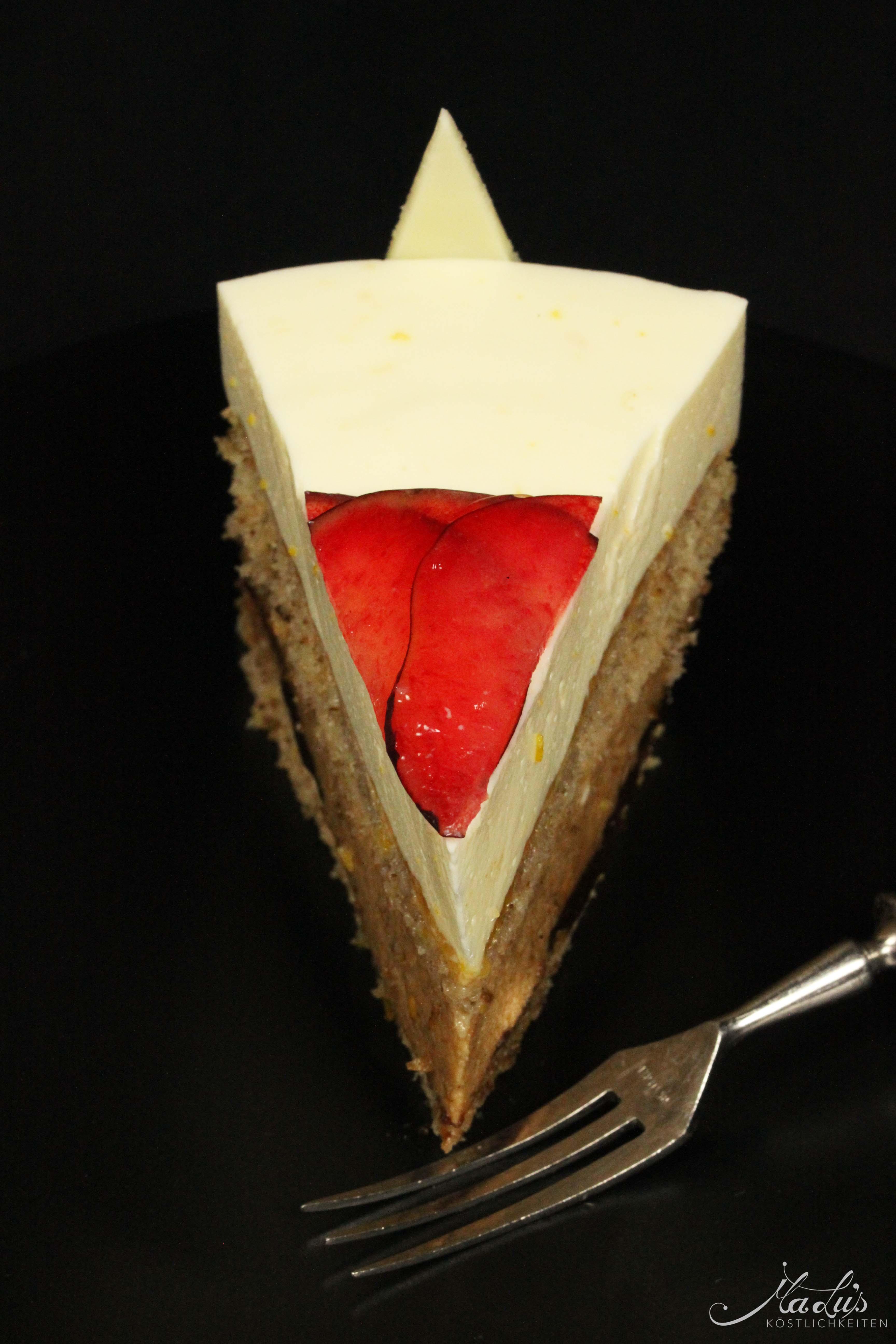 Pflaumen-Orangen Torte_0065-1