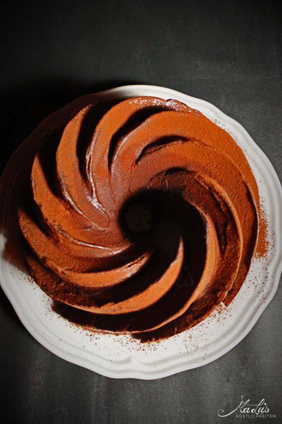 Schokoladenkuchen1