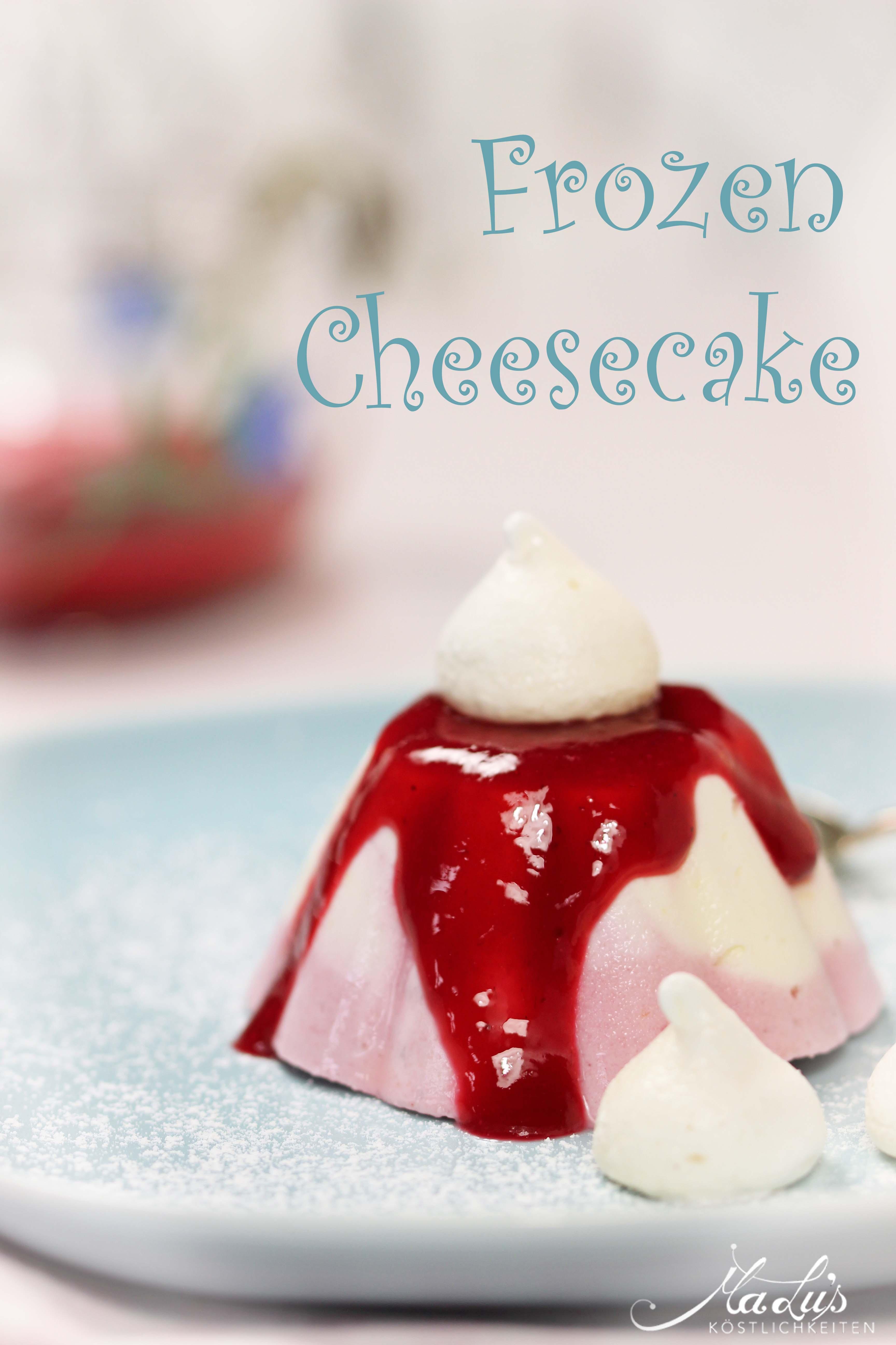 Frozen Cheesecake_0034-2