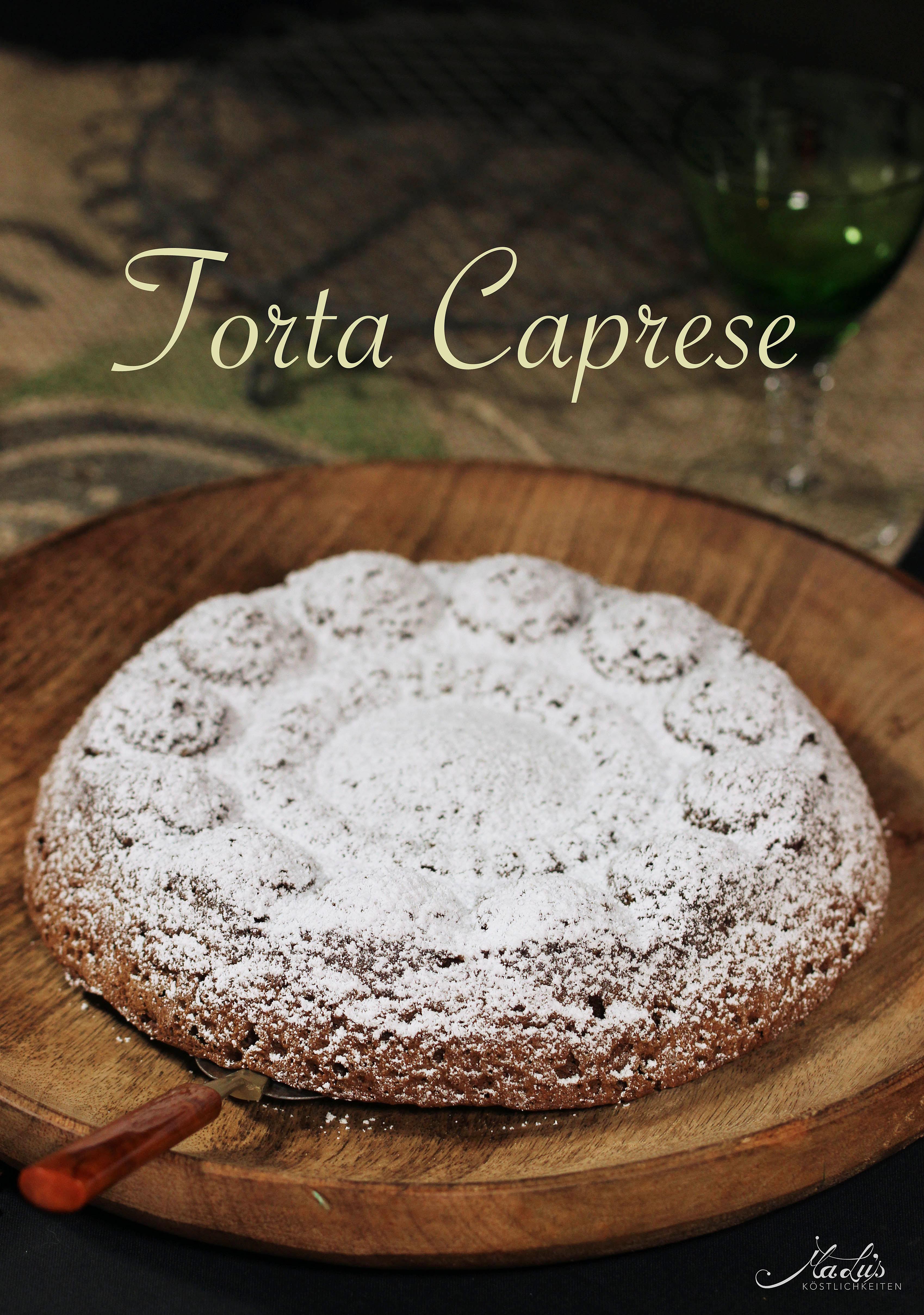 Torta Caprese_0042_1