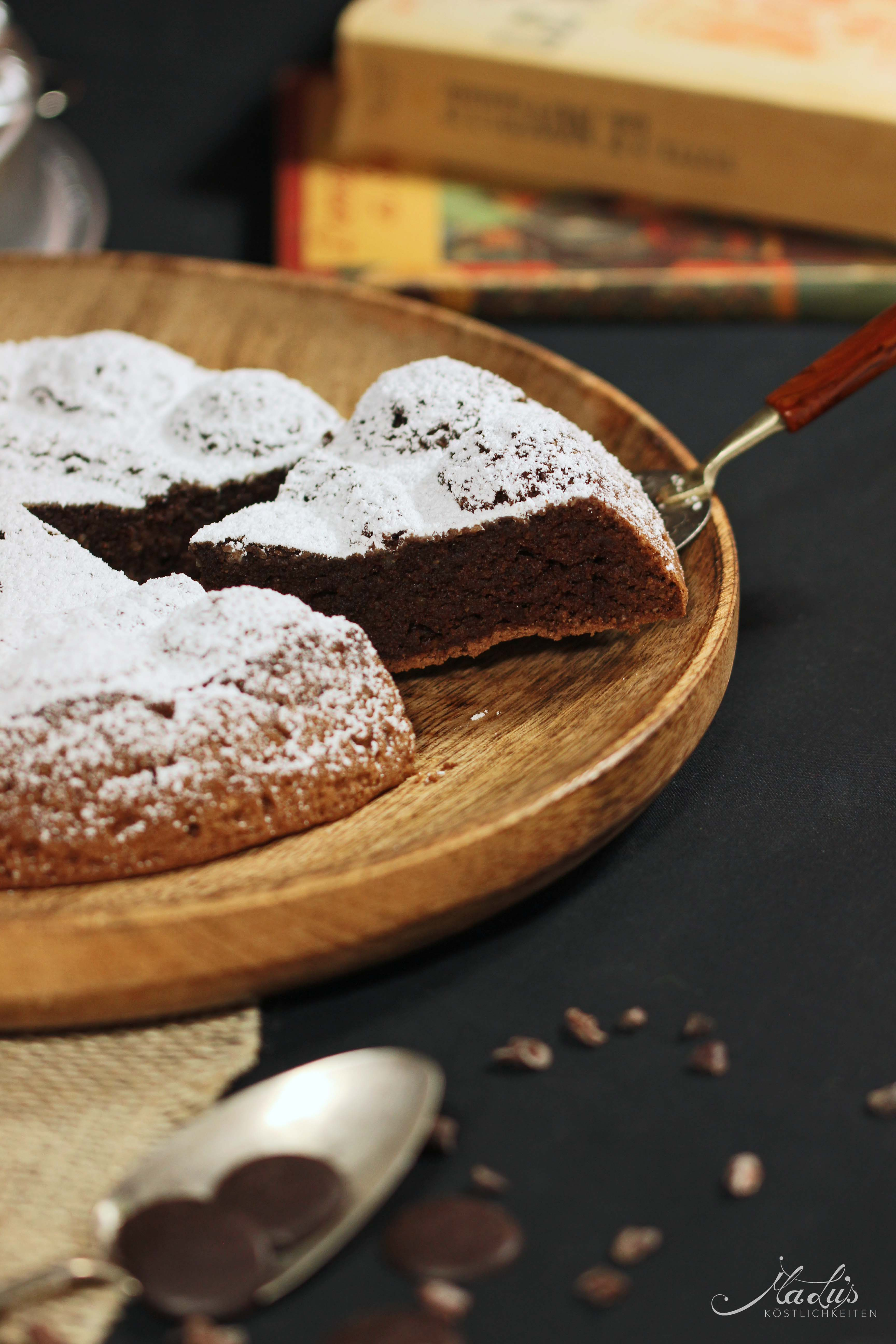 Torta Caprese_0055_1
