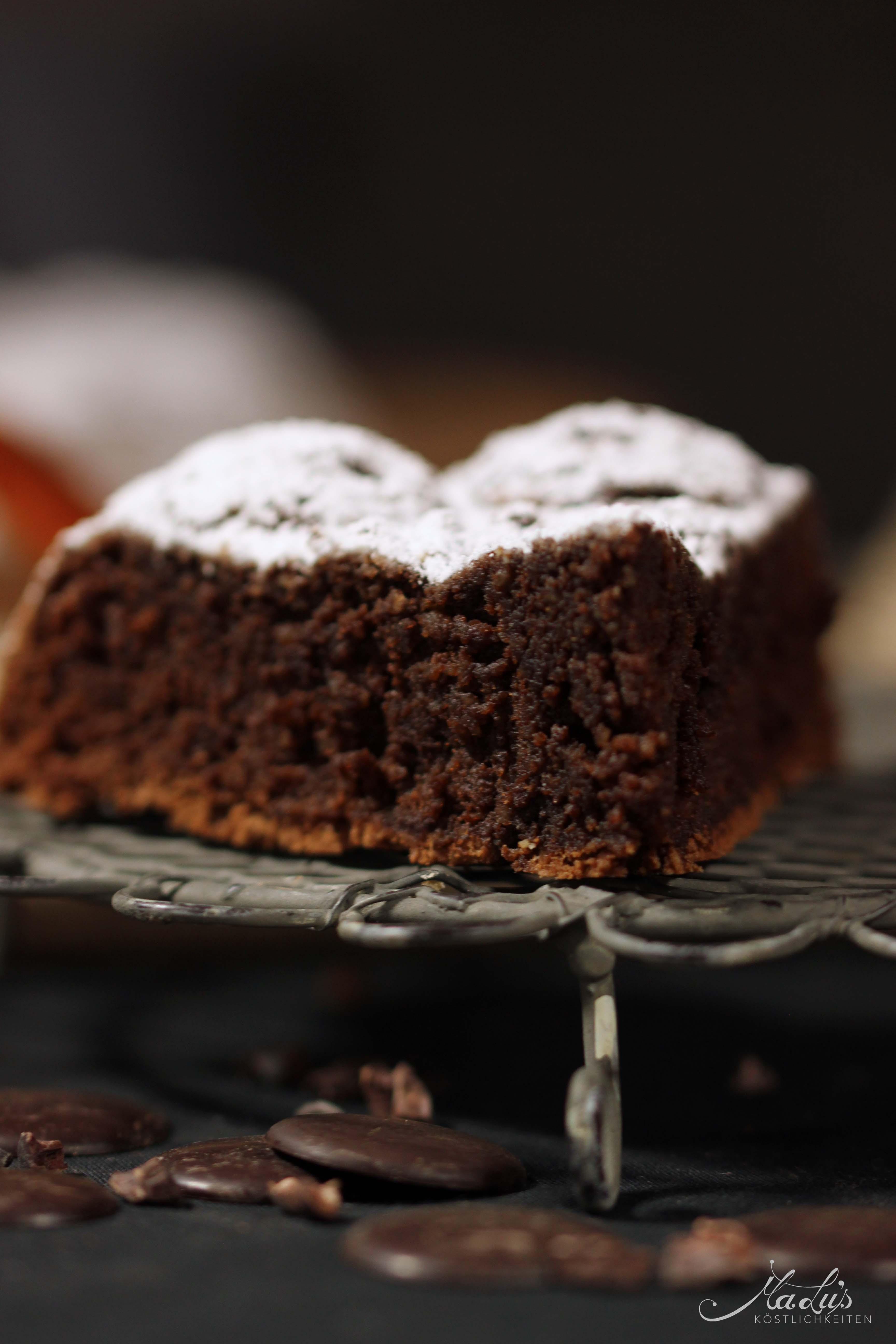 Torta Caprese_0077_1