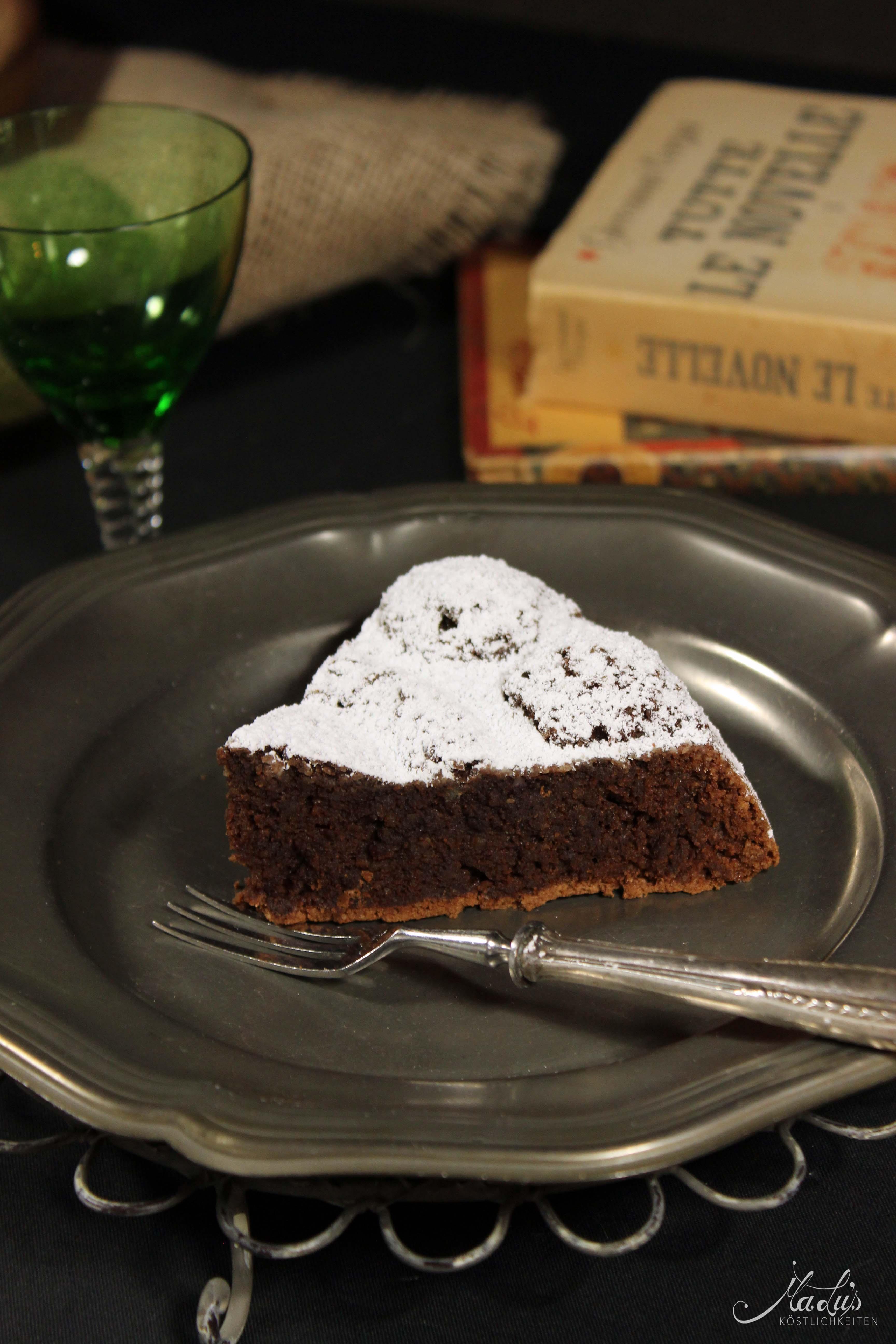 Torta Caprese_0088_1