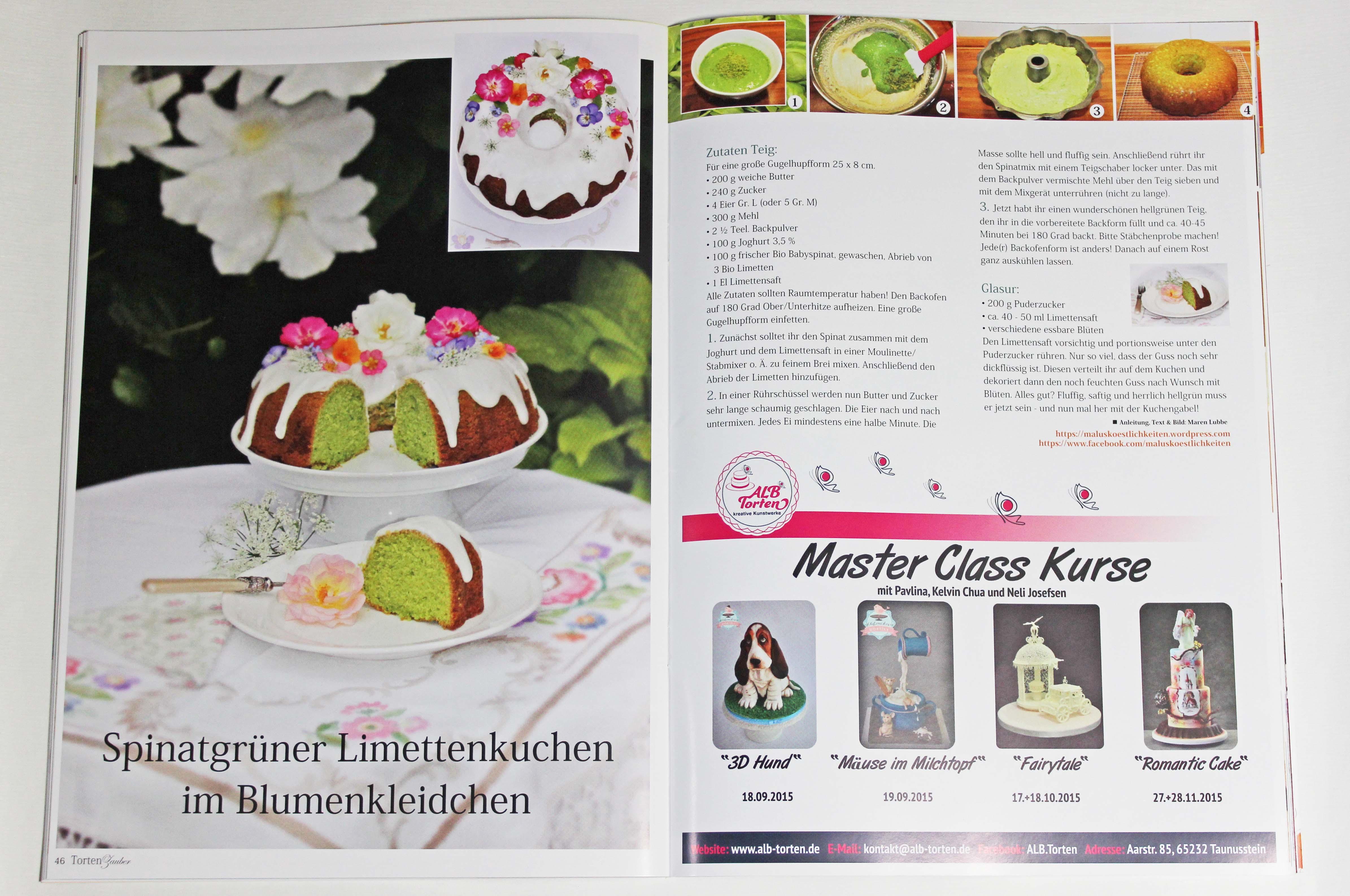 TortenZauber_0739_