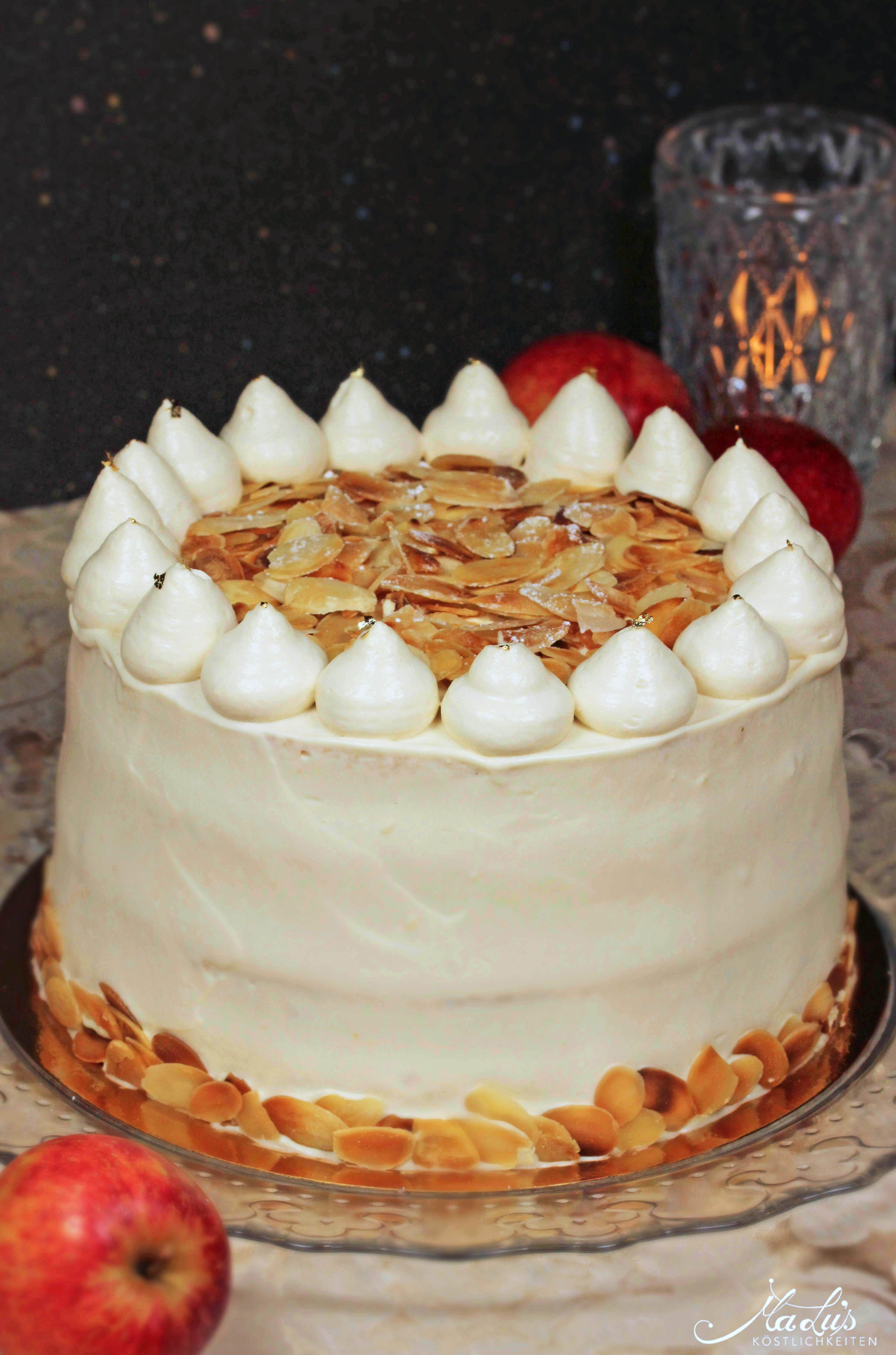 Bratapfel-Baileys Torte08a