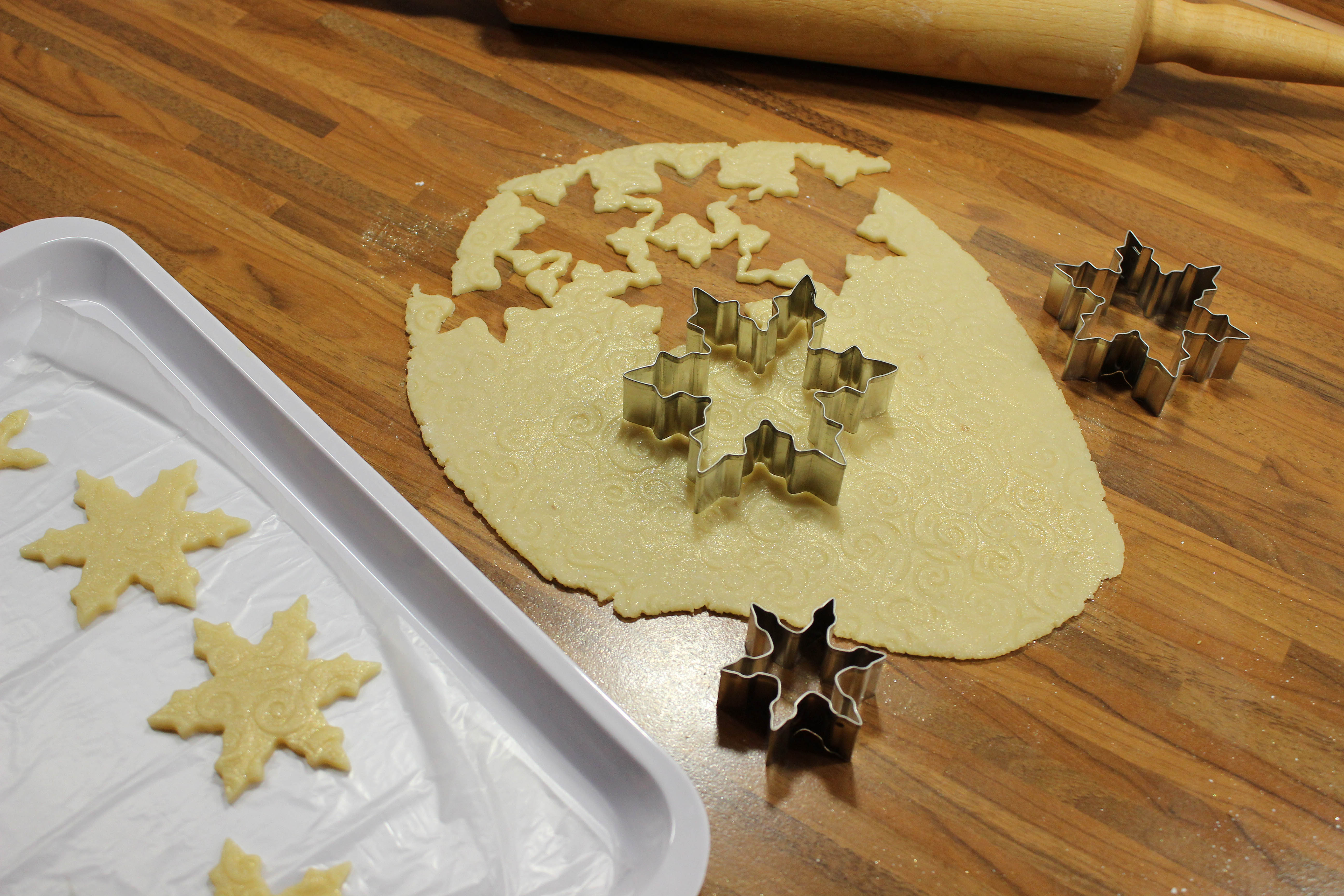 Schoko-Marzipan Torte_0022