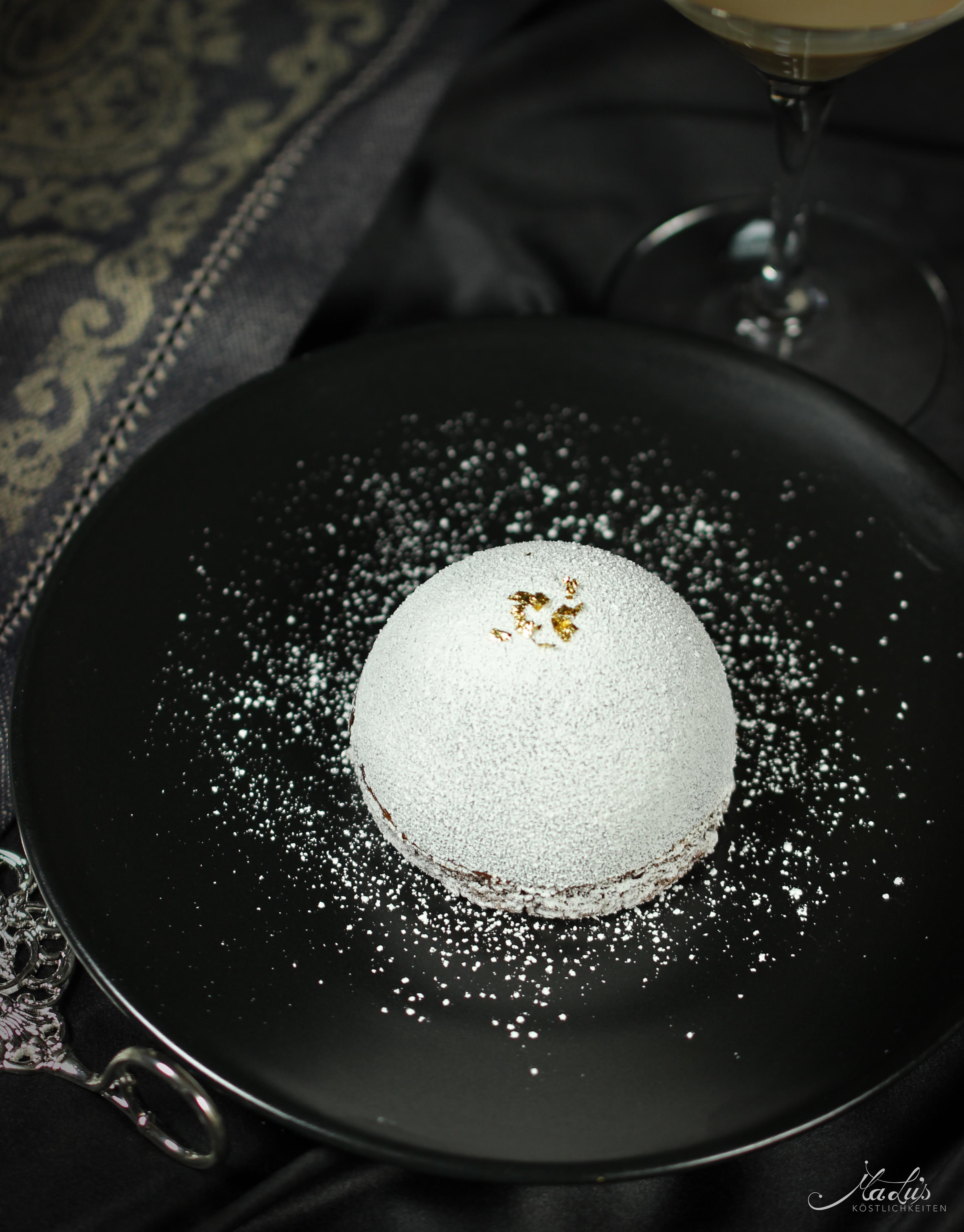 Baileys Dessert 52_