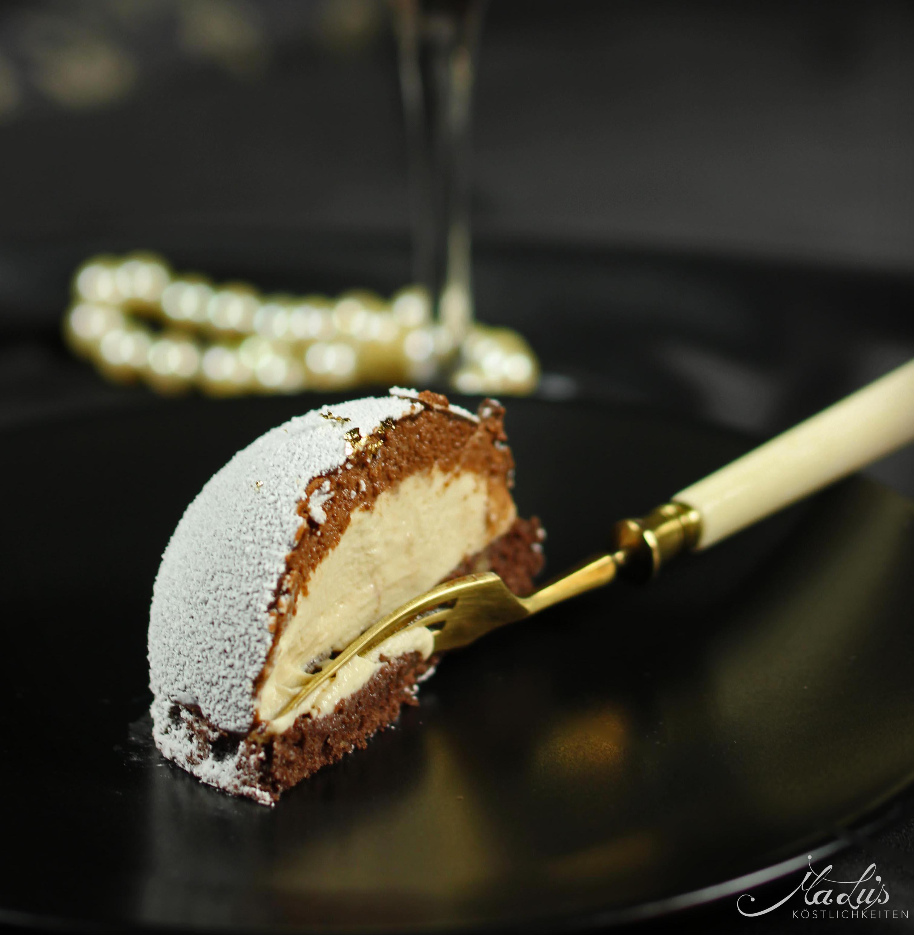 Baileys Dessert 86a