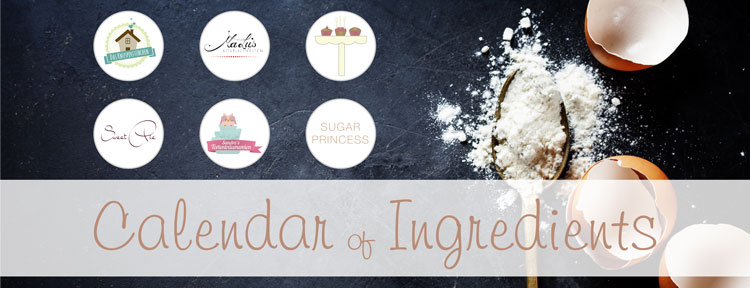 Calendar-of-Ingredients-Banner-quer
